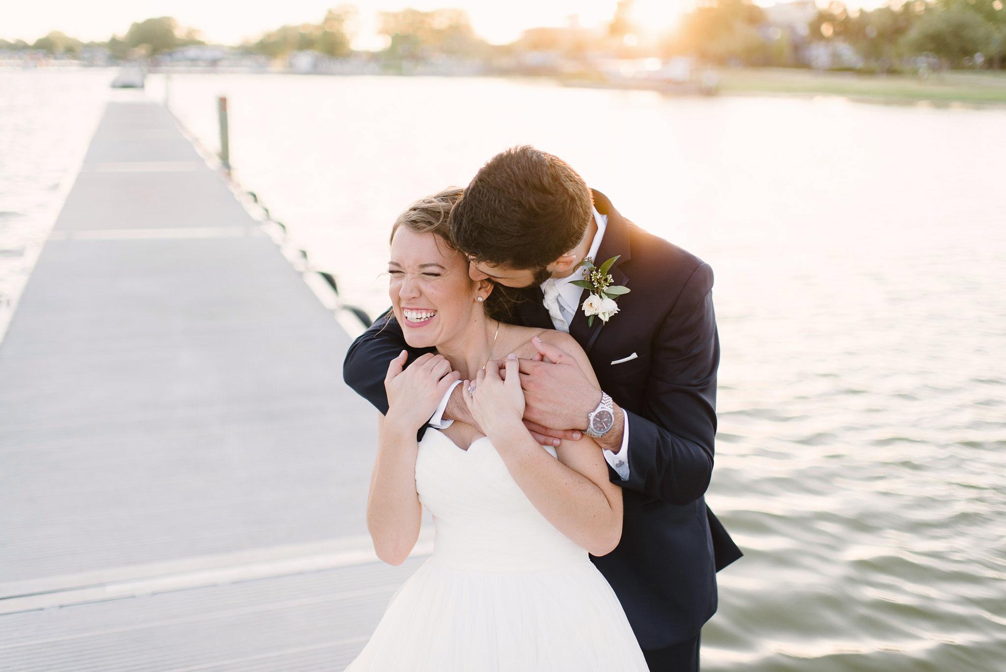 Tavares+Pavilion+on+the+Lake+Wedding+Florida_036.jpg