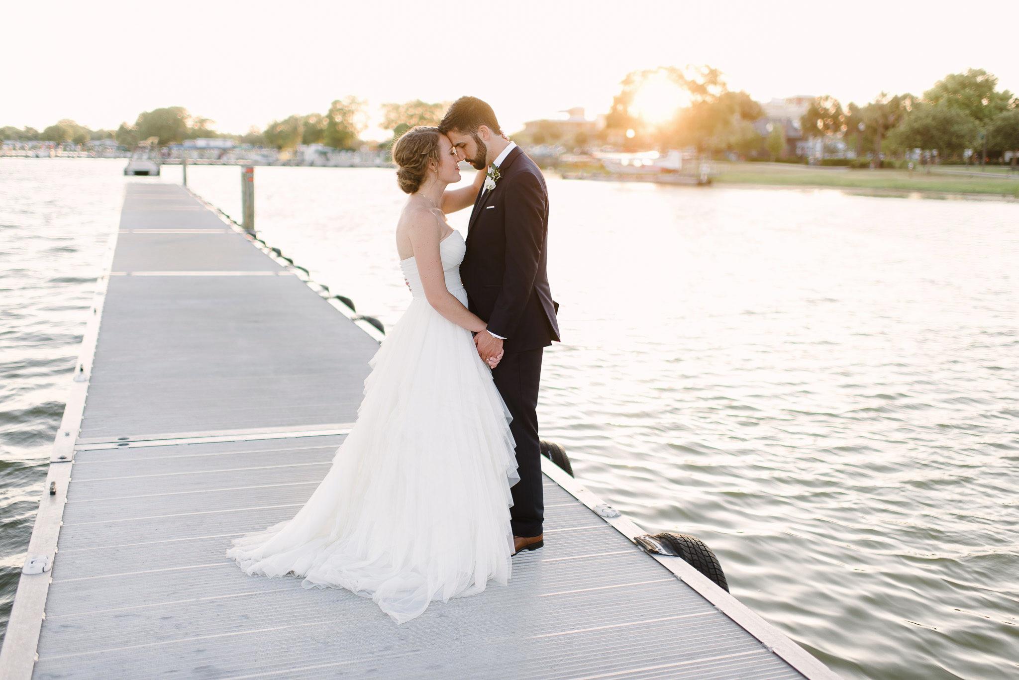 Tavares+Pavilion+on+the+Lake+Wedding+Florida_035.jpg