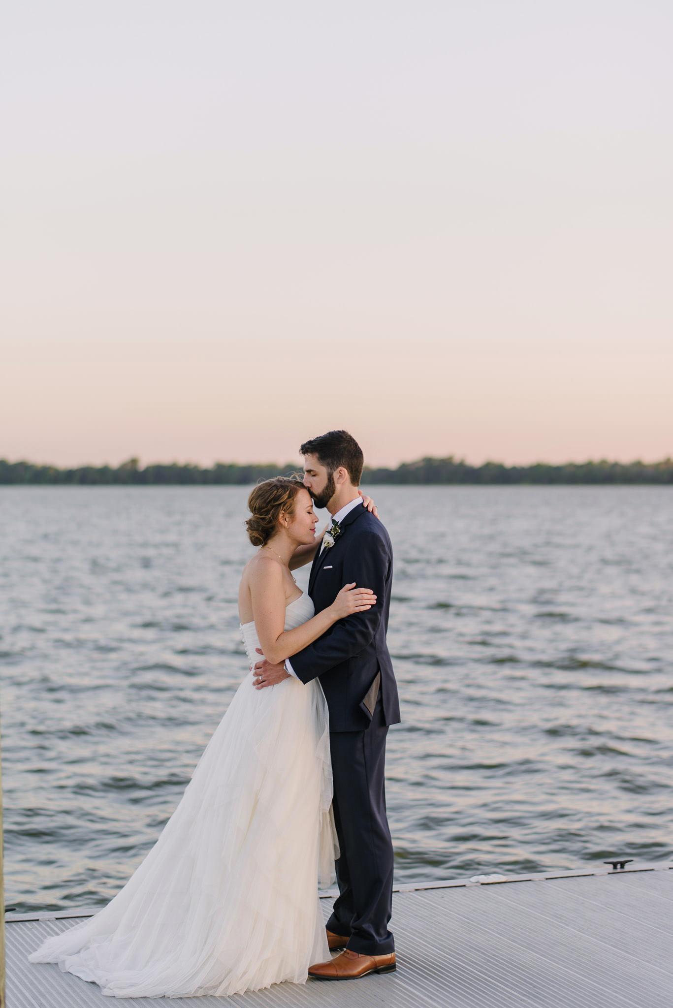 Tavares+Pavilion+on+the+Lake+Wedding+Florida_037.jpg