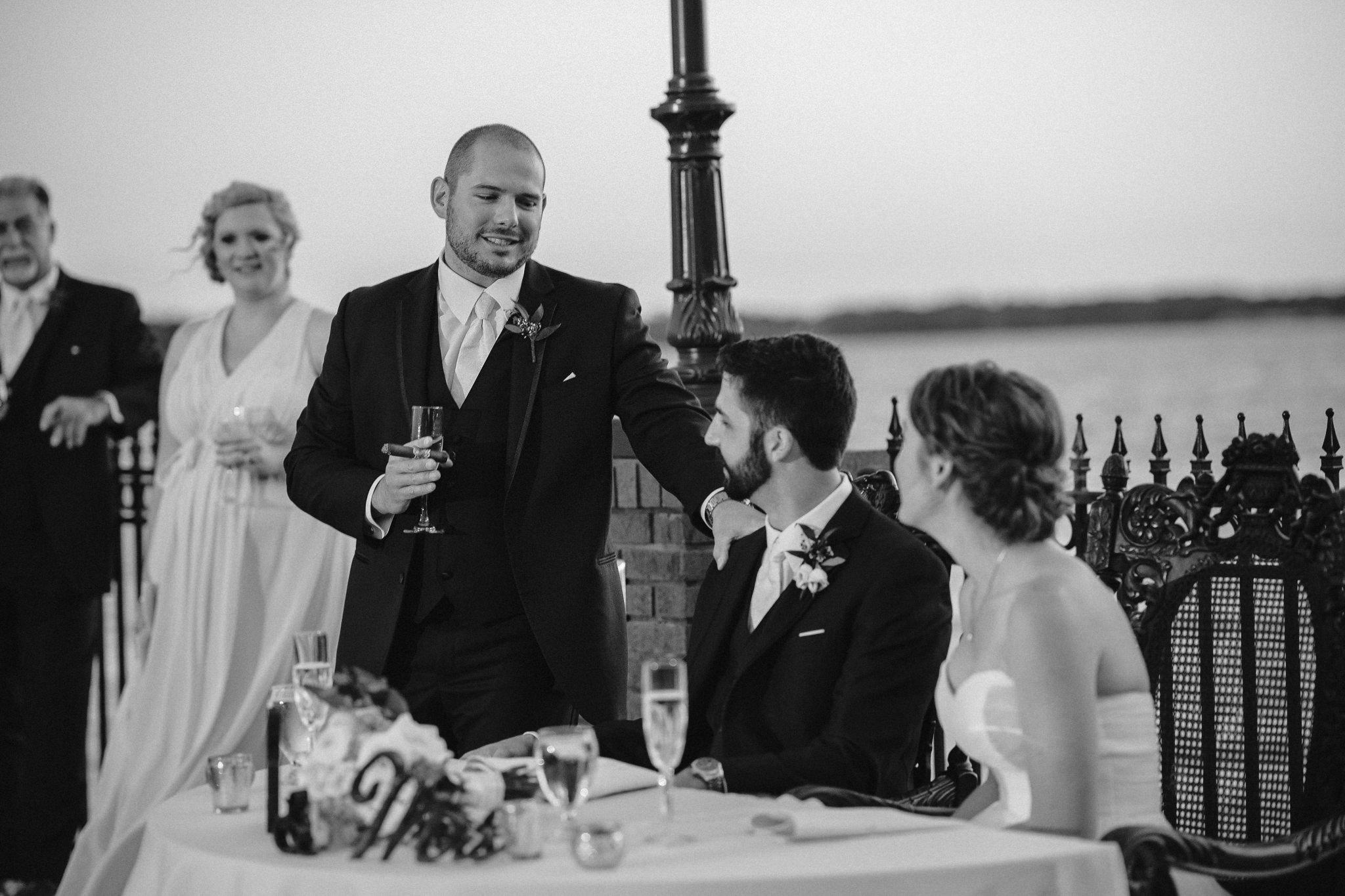 Tavares+Pavilion+on+the+Lake+Wedding+Florida_038.jpg