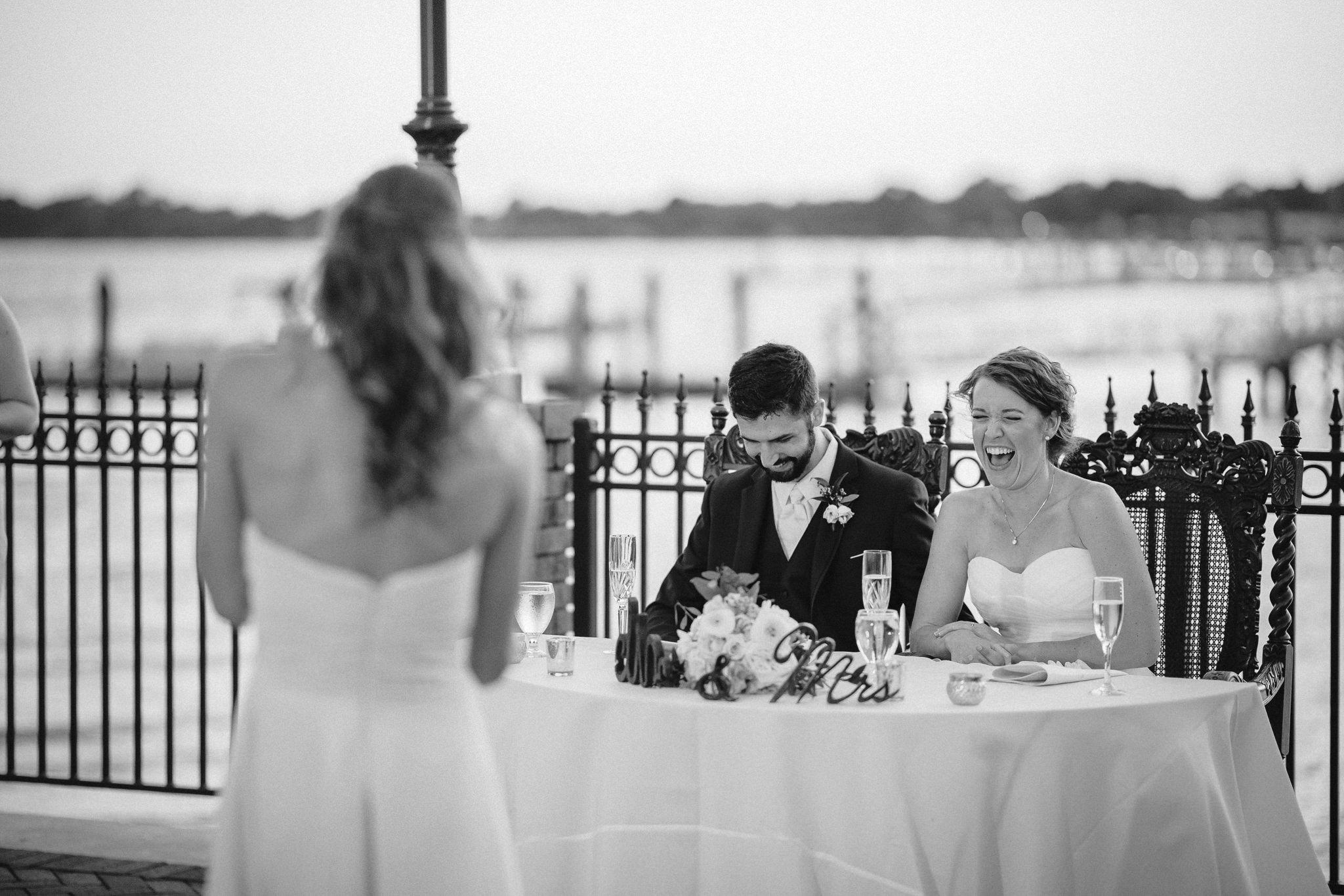 Tavares+Pavilion+on+the+Lake+Wedding+Florida_039.jpg