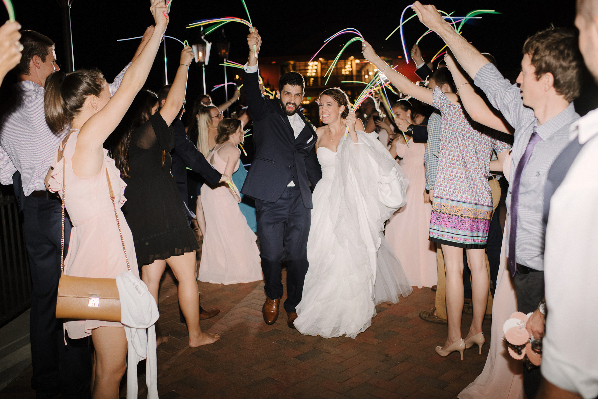 Tavares+Pavilion+on+the+Lake+Wedding+Florida_047.jpg