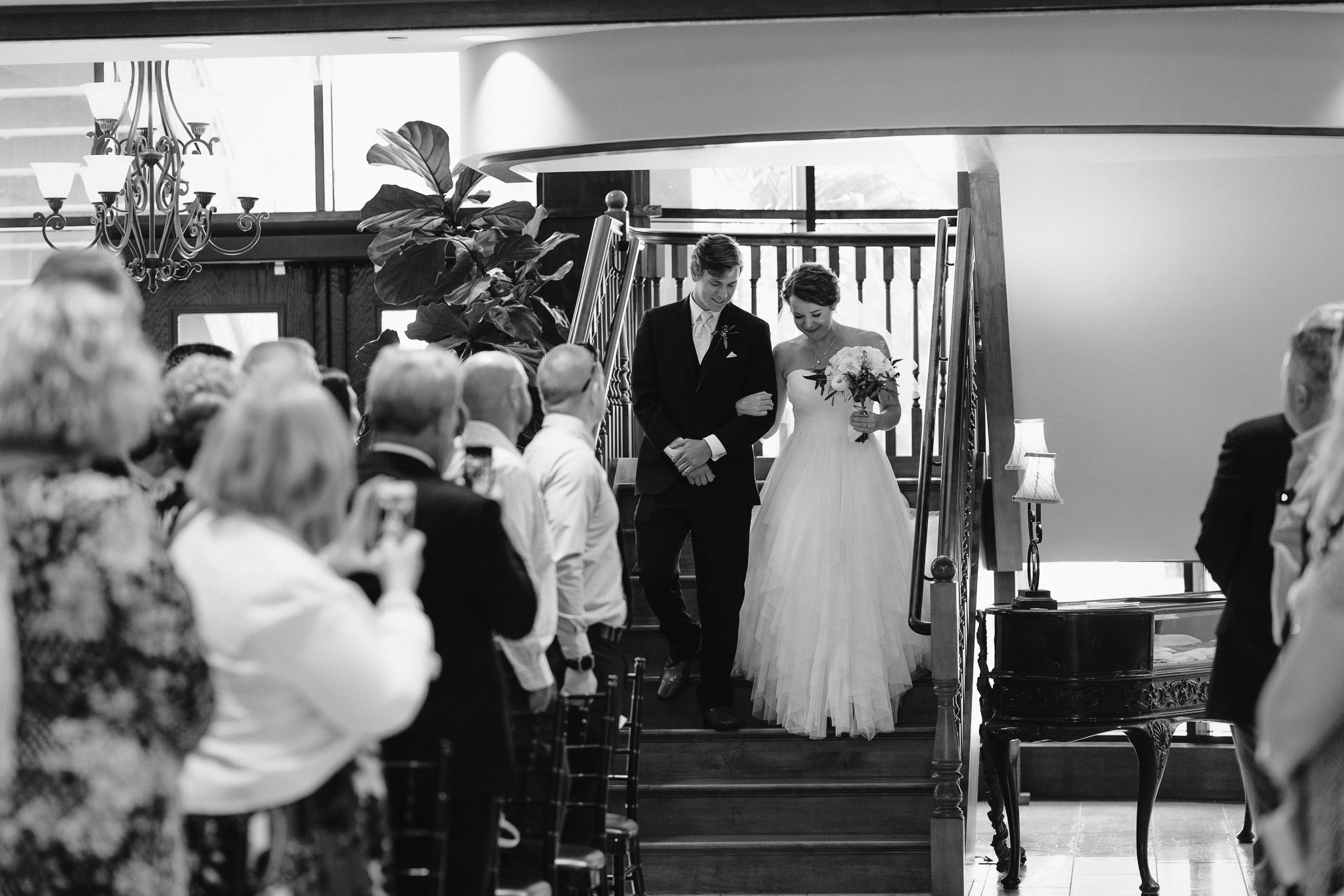 Tavares+Pavilion+on+the+Lake+Wedding+Florida_020.jpg