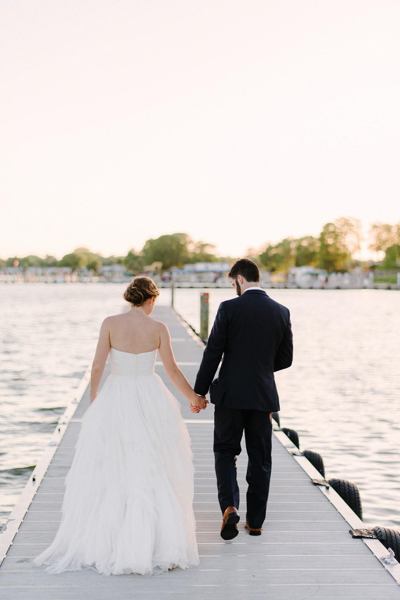 Tavares+Pavilion+on+the+Lake+Wedding+Florida_034.jpg