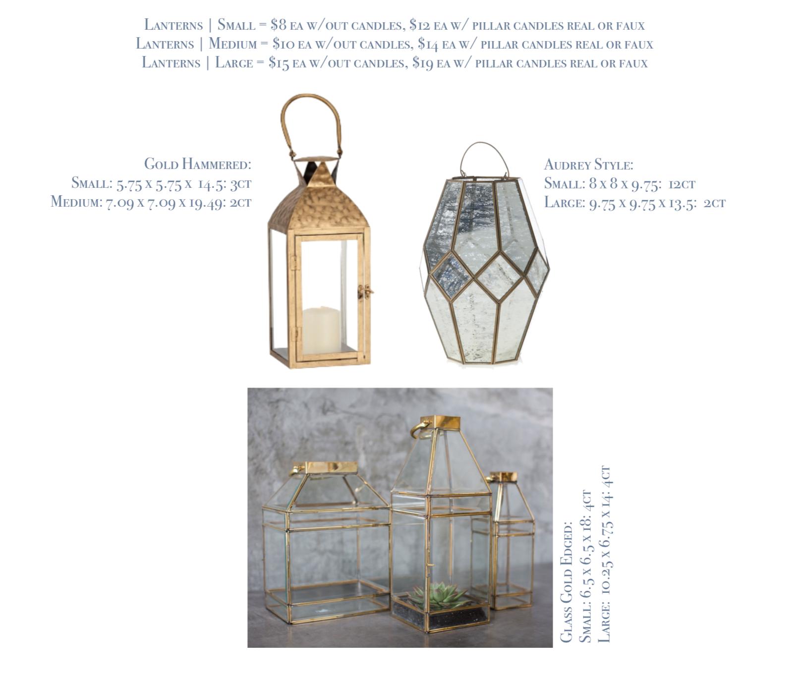 Candles_Lanterns $8-19.png