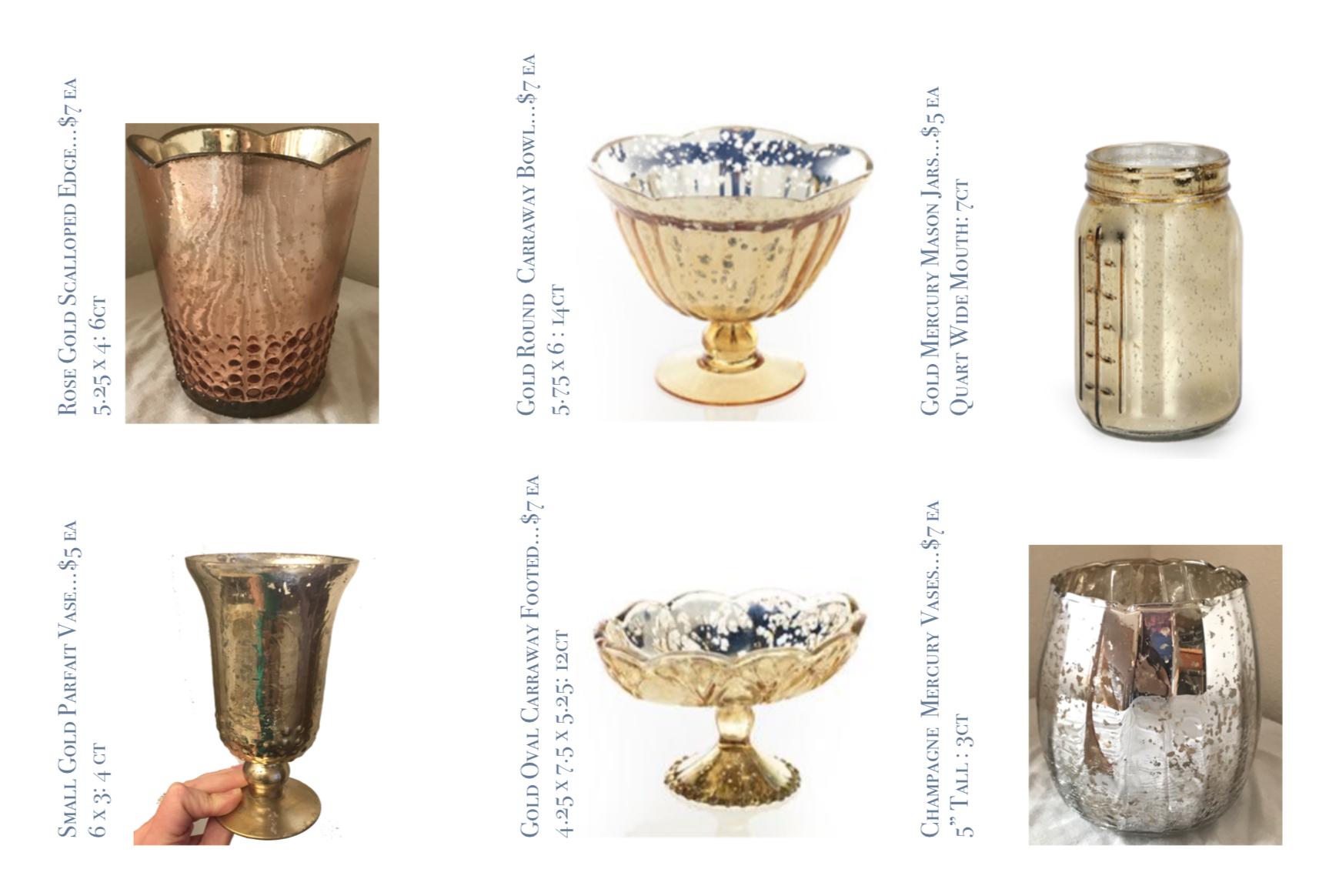 Floral_Mercury Glass Vases $5-7.png