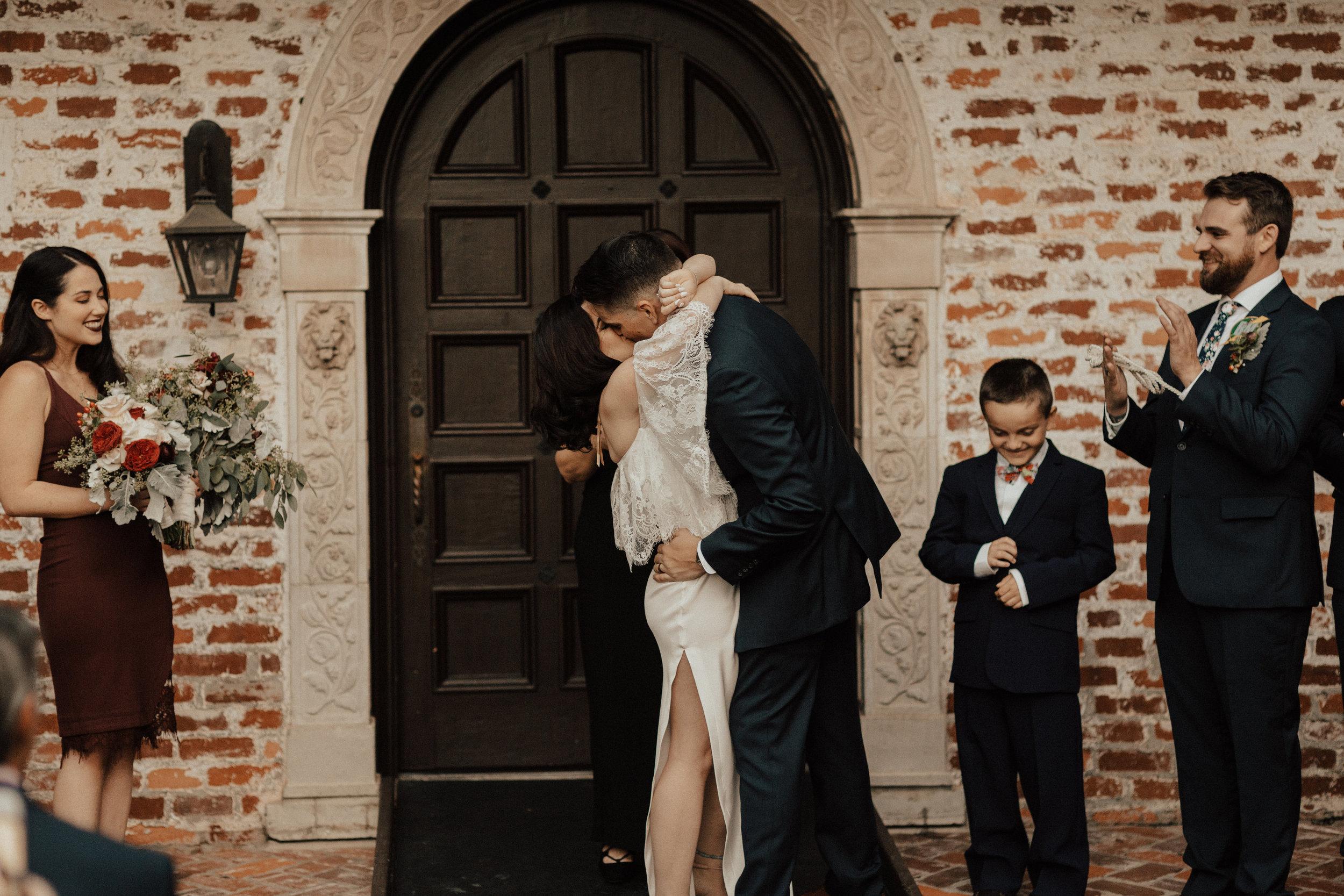 Katie Blue ribbon weddings Favorites-0021.jpg