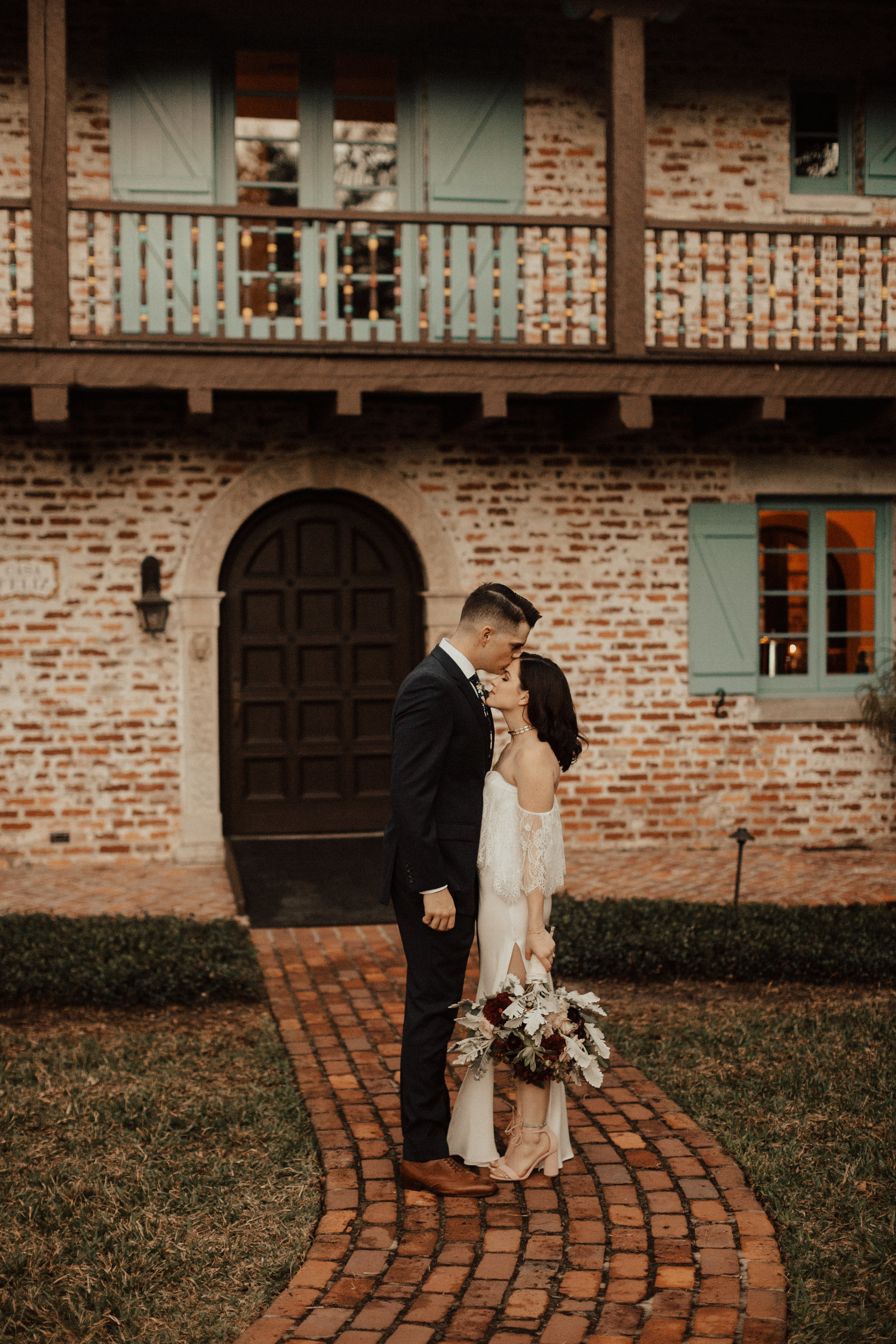 Katie Blue ribbon weddings Favorites-0022.jpg