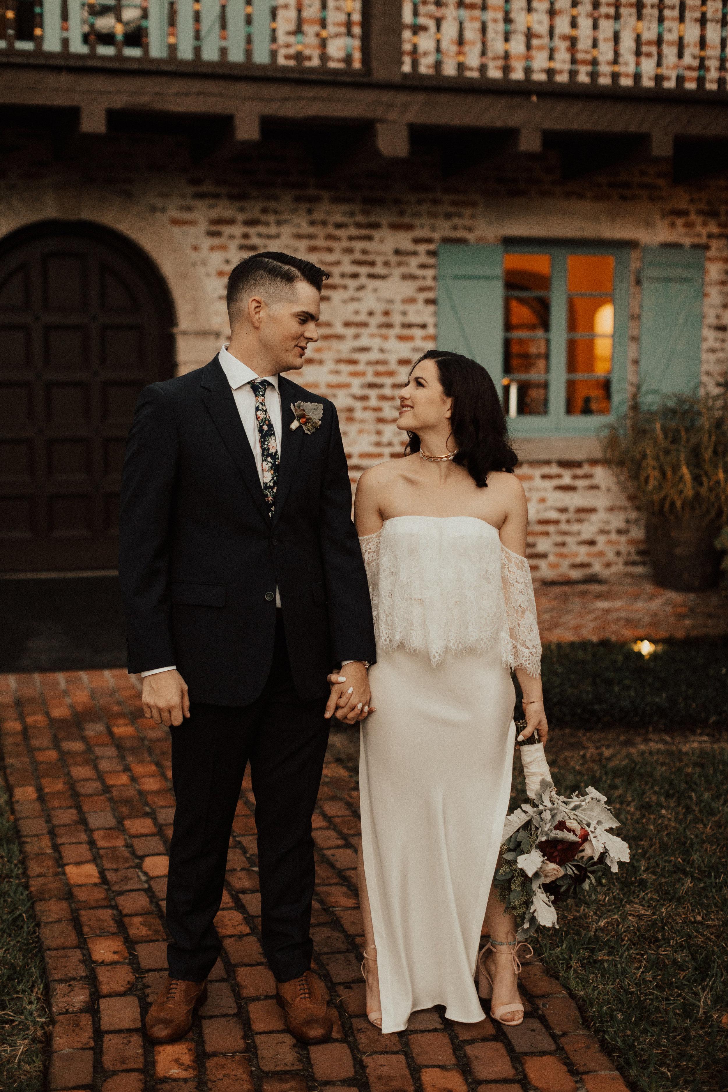 Katie Blue ribbon weddings Favorites-0024.jpg