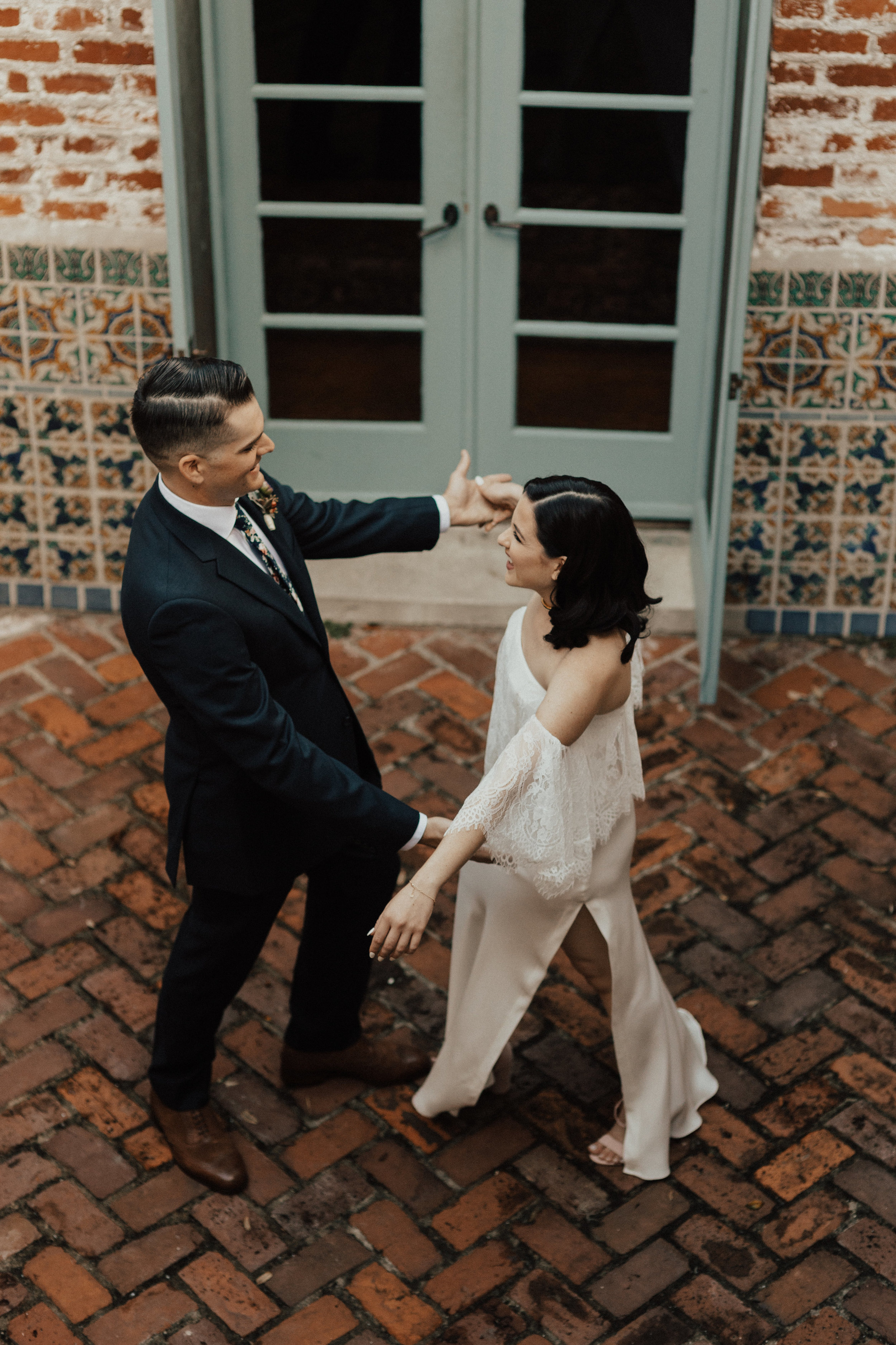 Katie Blue ribbon weddings Favorites-0010.jpg