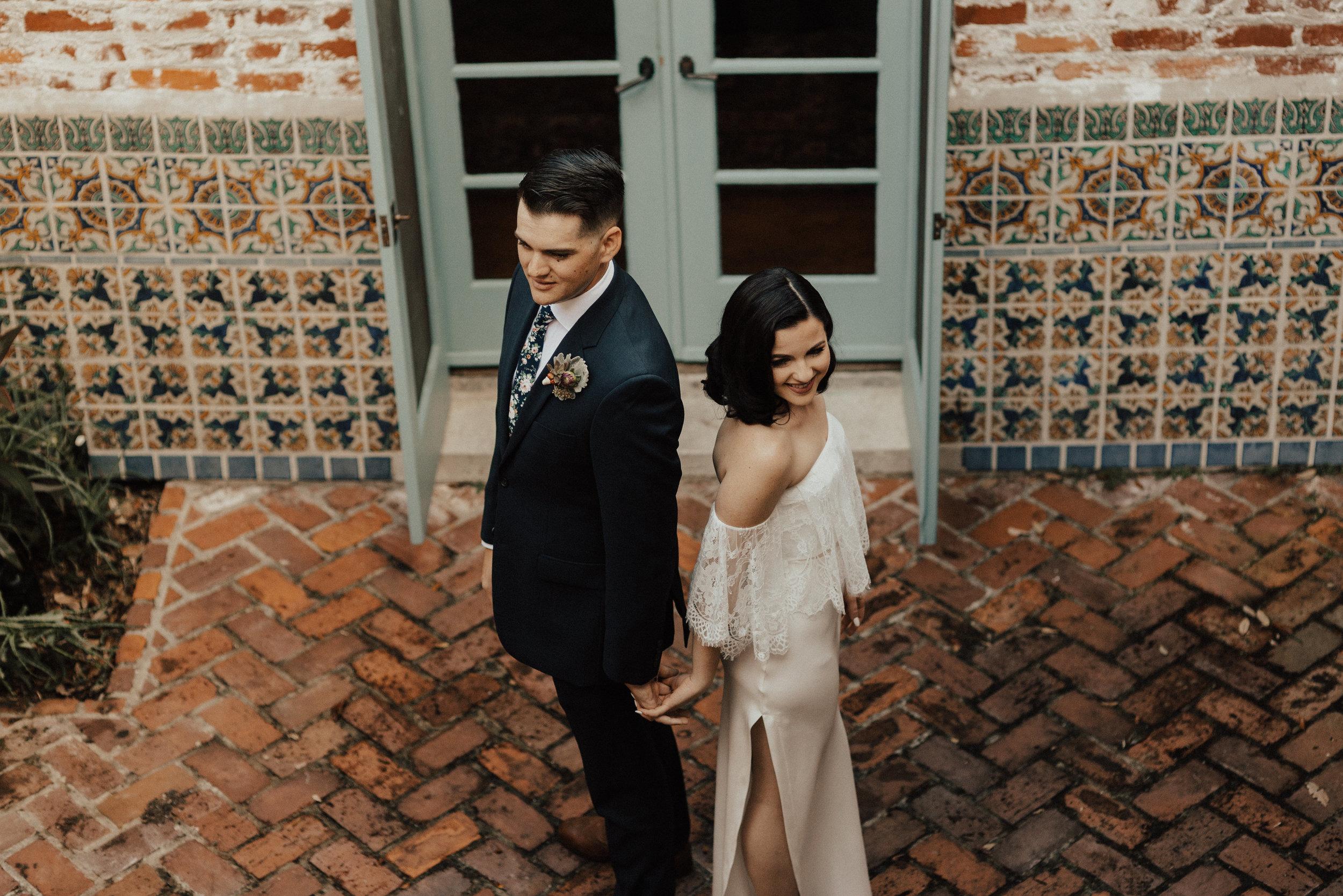 Katie Blue ribbon weddings Favorites-0009.jpg