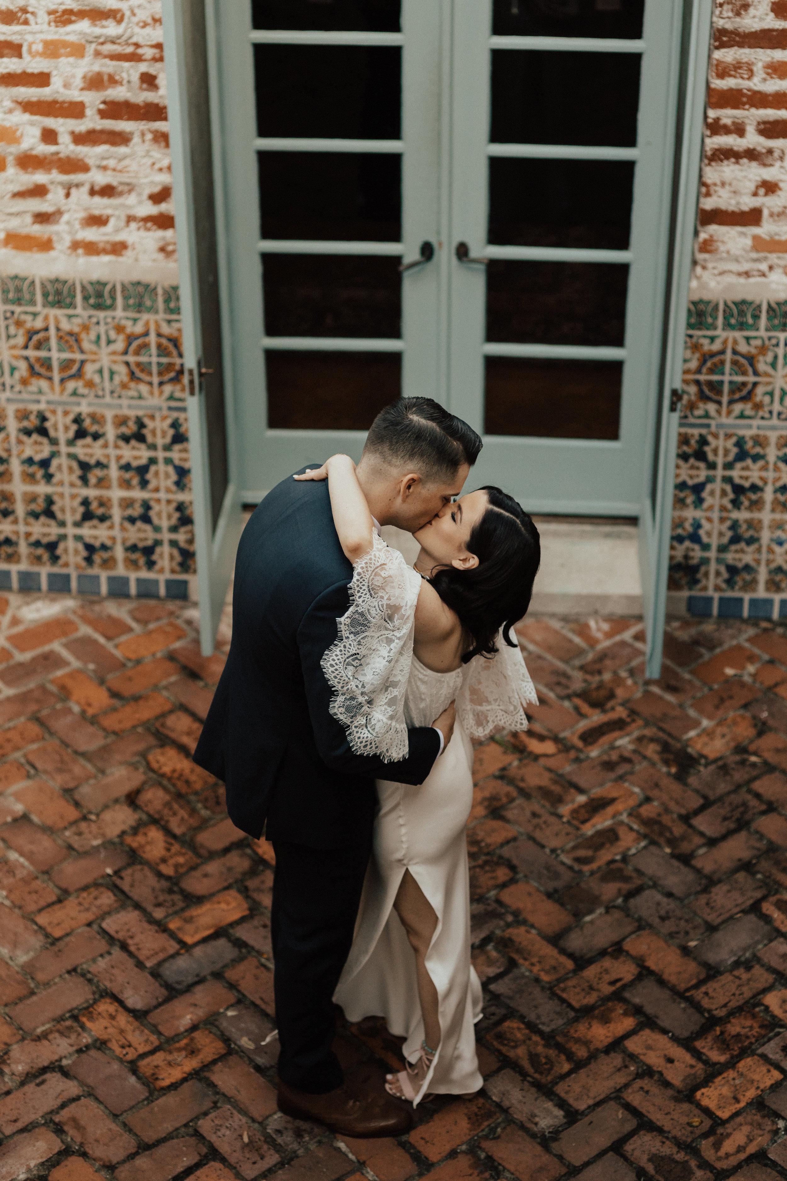 Katie Blue ribbon weddings Favorites-0011.jpg