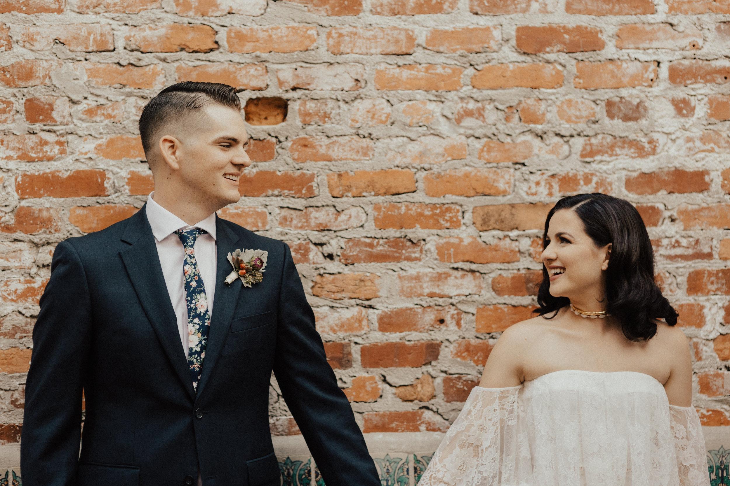 Katie Blue ribbon weddings Favorites-0012.jpg