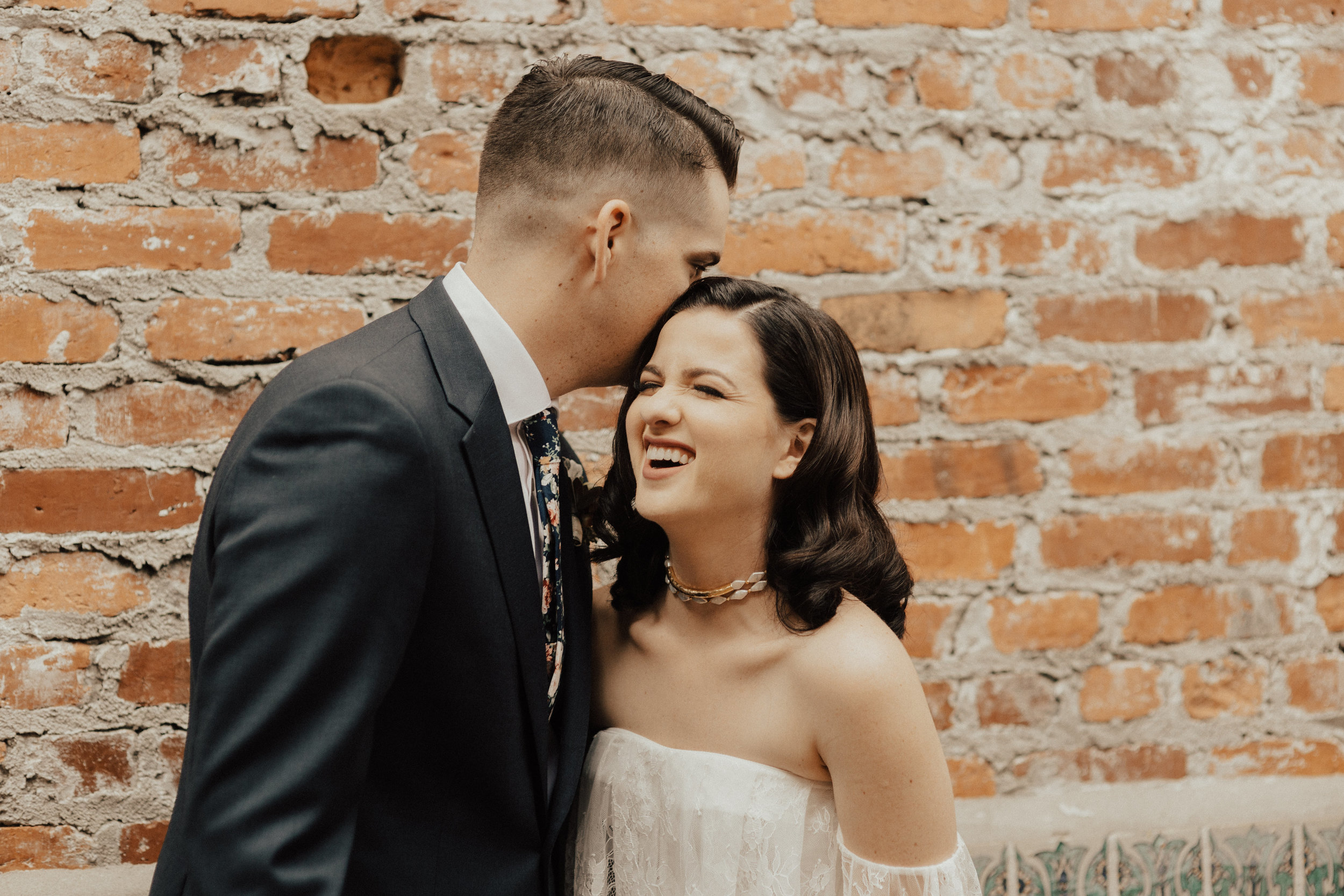 Katie Blue ribbon weddings Favorites-0013.jpg