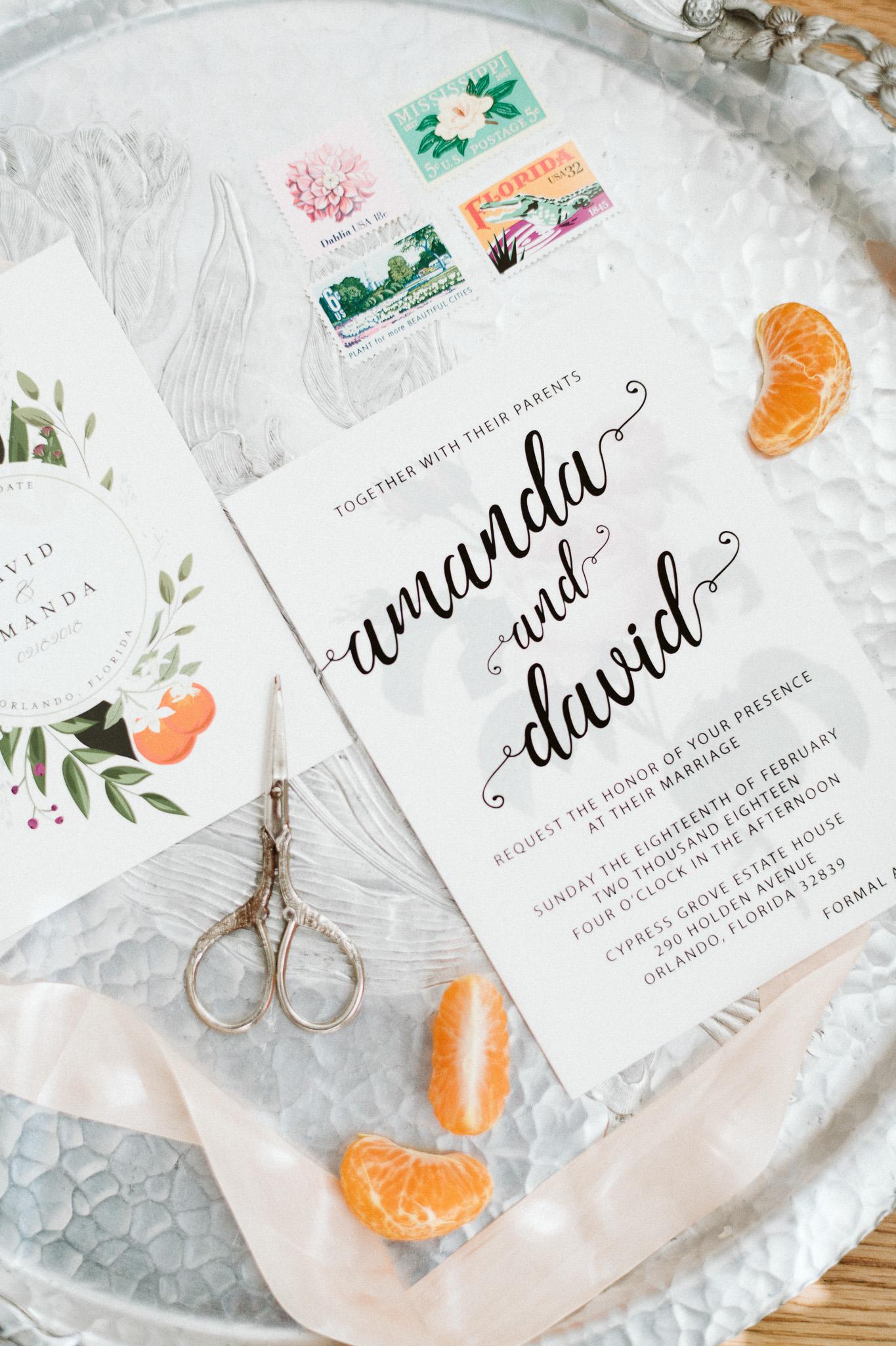 20180218_Wedding_GarciaHughes_012_vendor.jpg