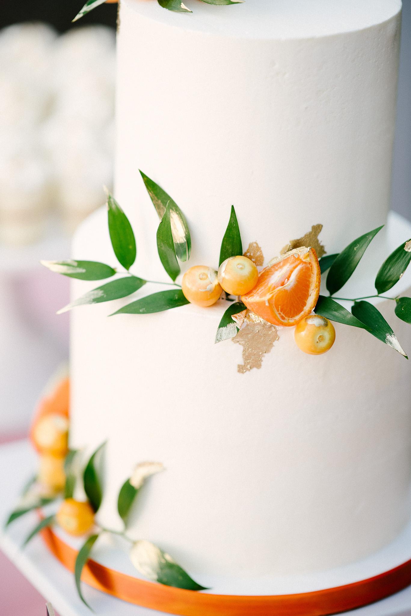20180218_Wedding_GarciaHughes_501_vendor.jpg