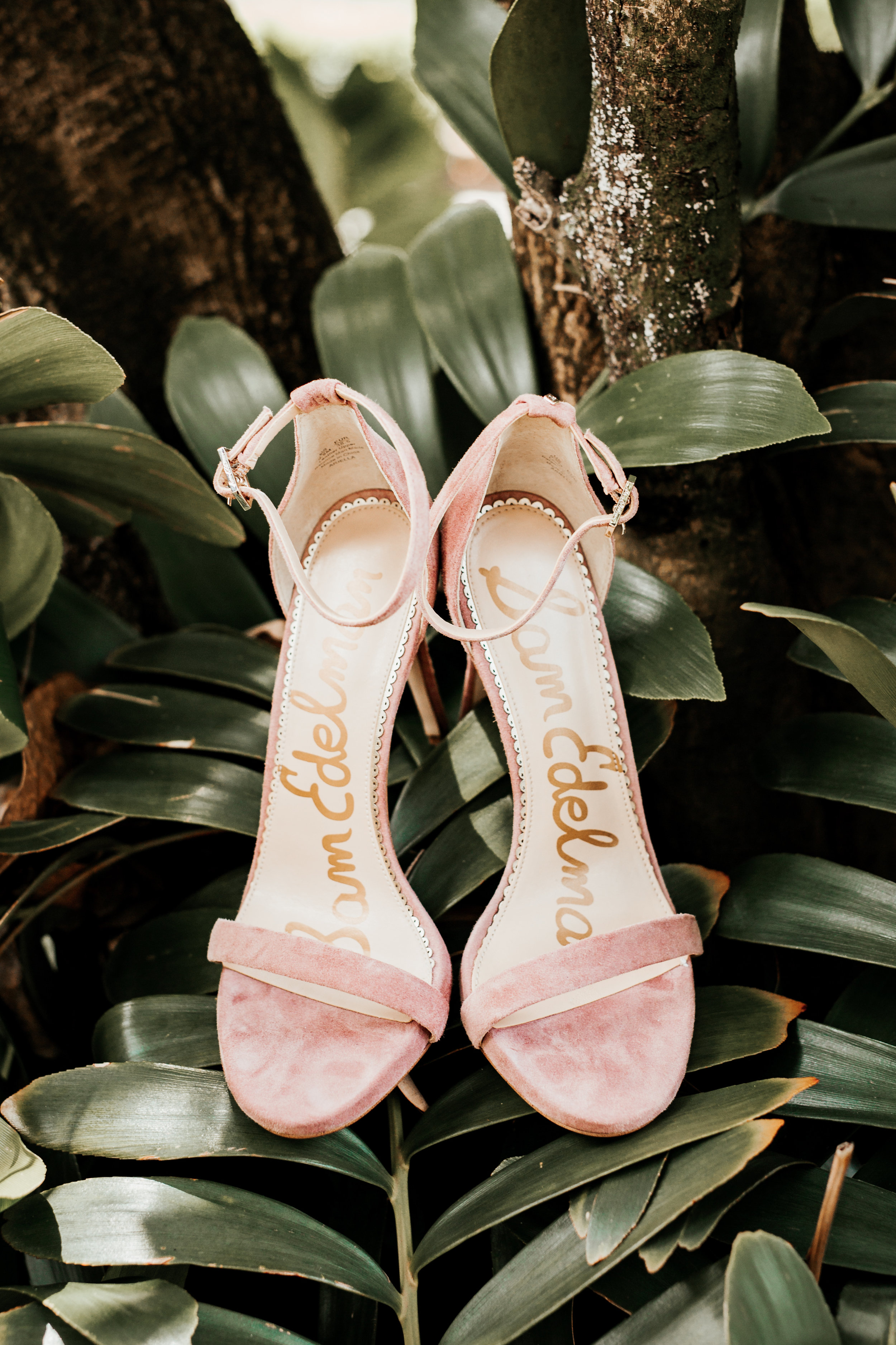 Sam Edleman Wedding Shoes for an Old Florida Style Wedding in Orlando, Florida  Orlando Wedding Planner Blue Ribbon Weddings  Orlando Wedding Photographer 28 North Photography  Wedding Ceremony & Reception at Lake Nona Golf & Country Club