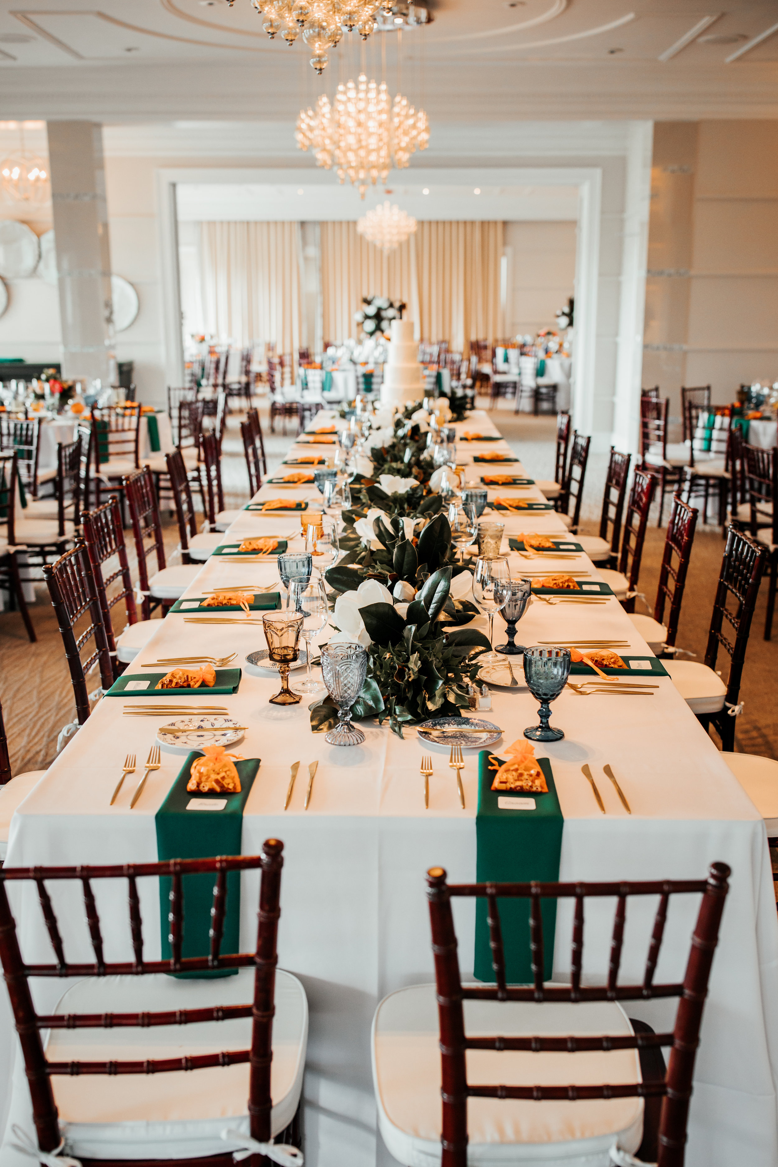 Old Florida Style Wedding in Orlando, Florida  Orlando Wedding Planner Blue Ribbon Weddings  Orlando Wedding Photographer 28 North Photography  Orlando Wedding Florist Bluegrass Chic  Wedding Ceremony & Reception at Lake Nona Golf & Country Club