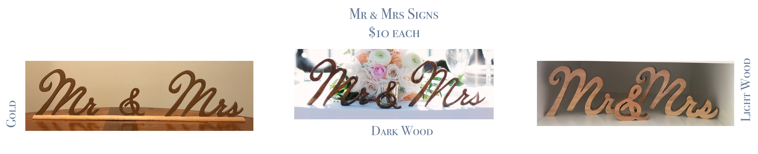 Signs_Mr & Mrs Signs $10ea.png