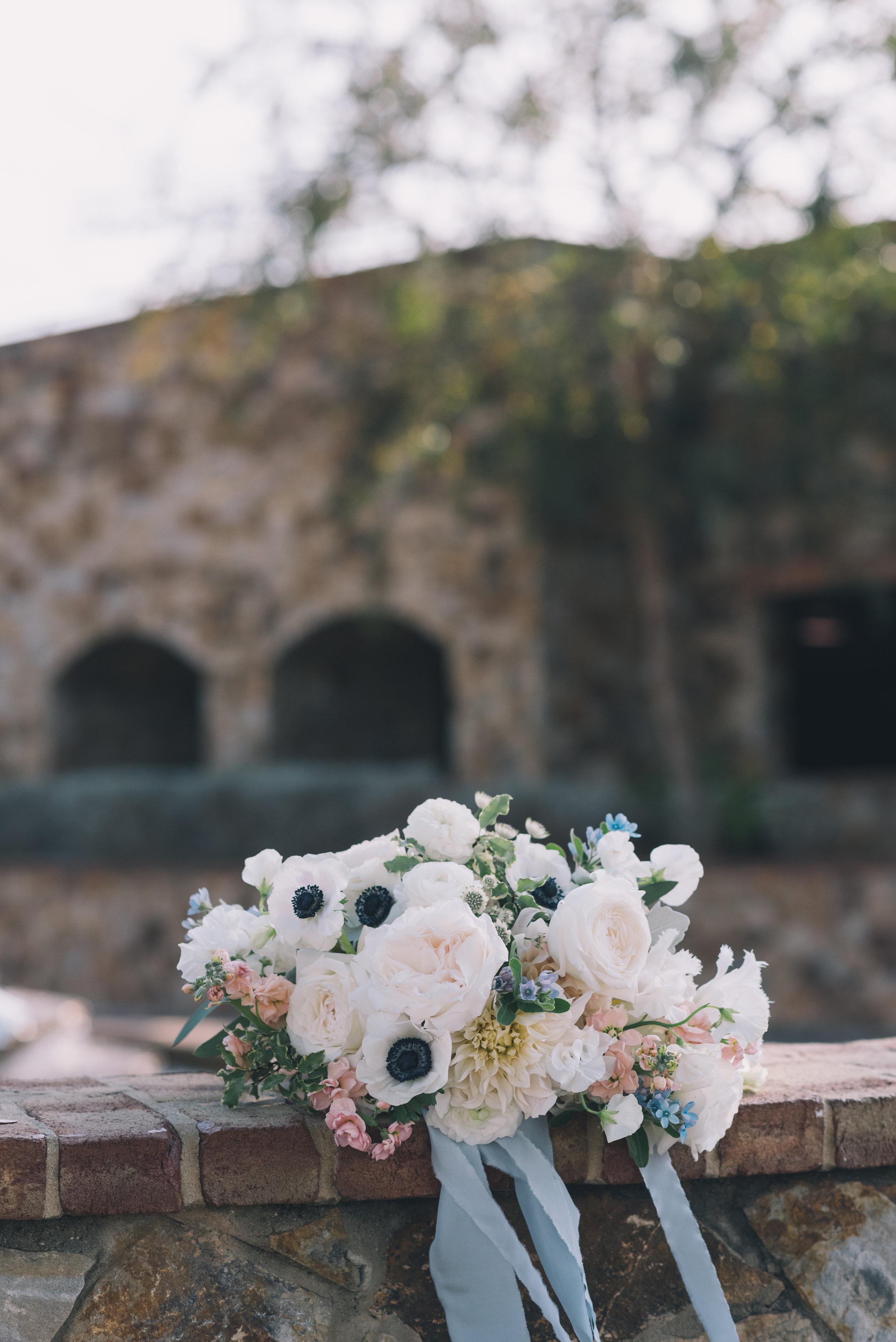 *Bridal Party (182).jpg