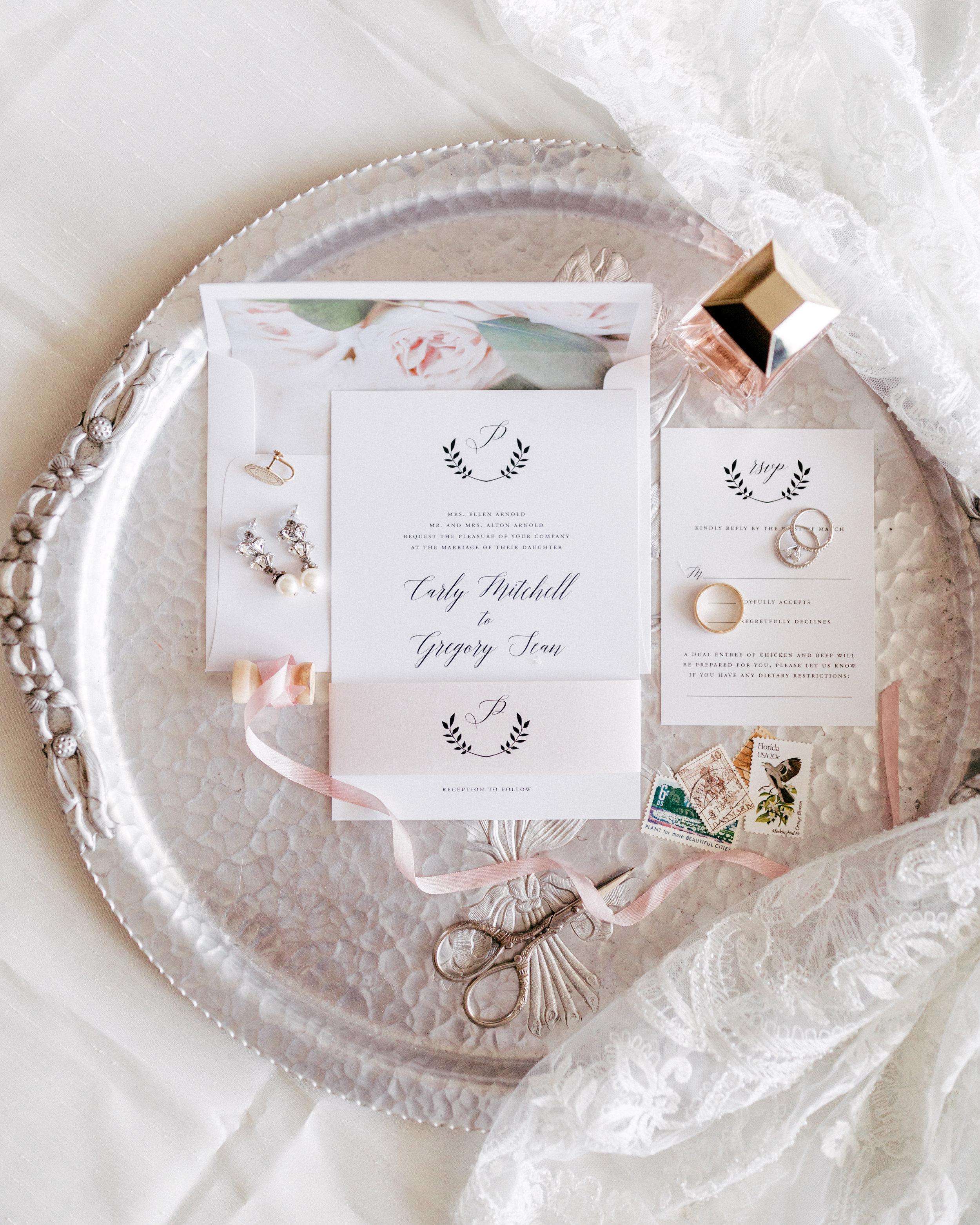 *Katie Blue ribbon weddings Favorites-0002.jpg