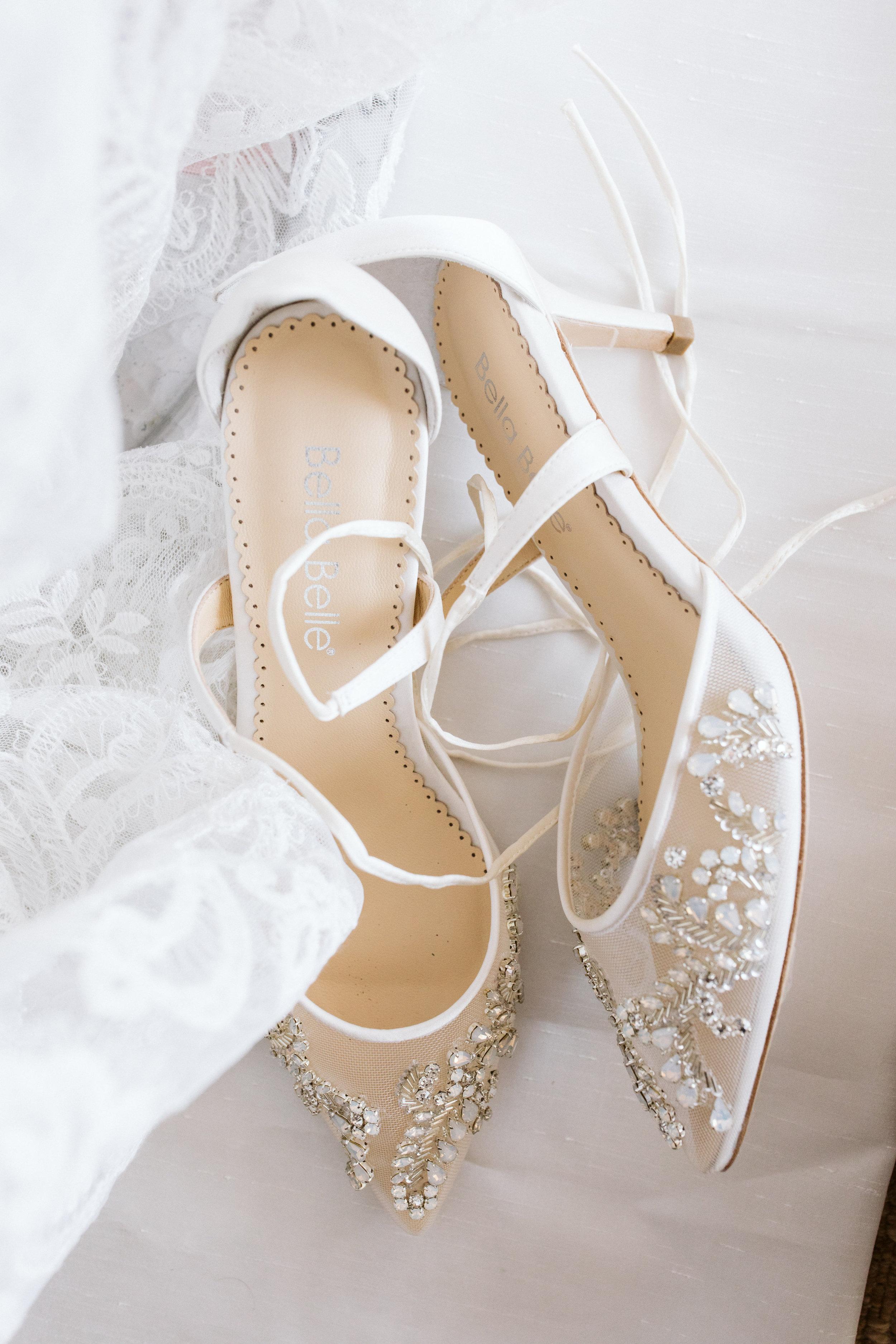 *Katie Blue ribbon weddings Favorites-0007.jpg