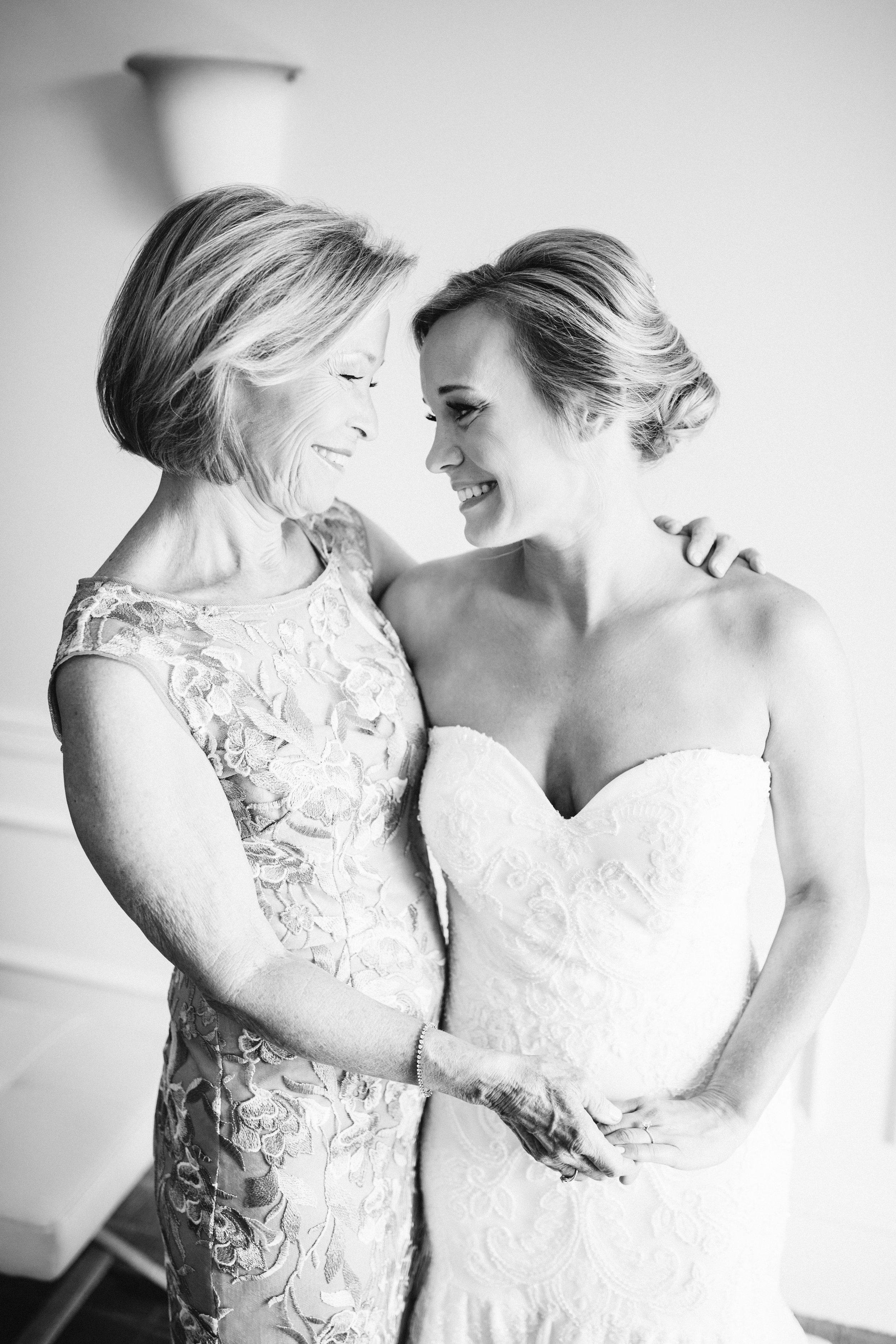 *Katie Blue ribbon weddings Favorites-0015.jpg