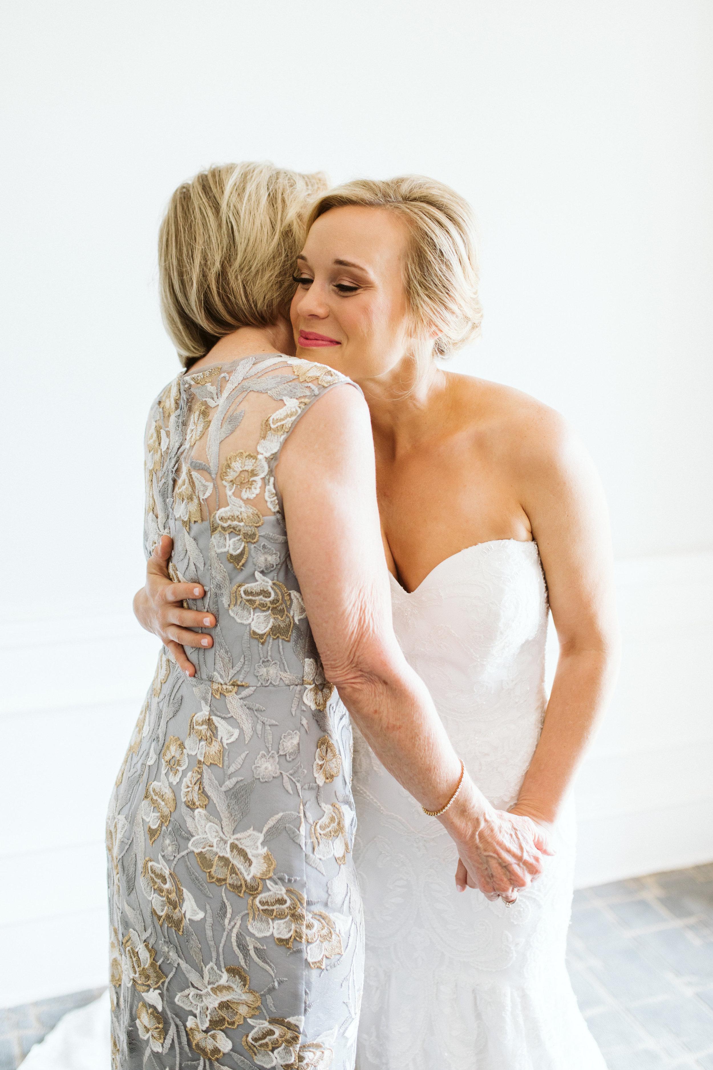 *Katie Blue ribbon weddings Favorites-0016.jpg