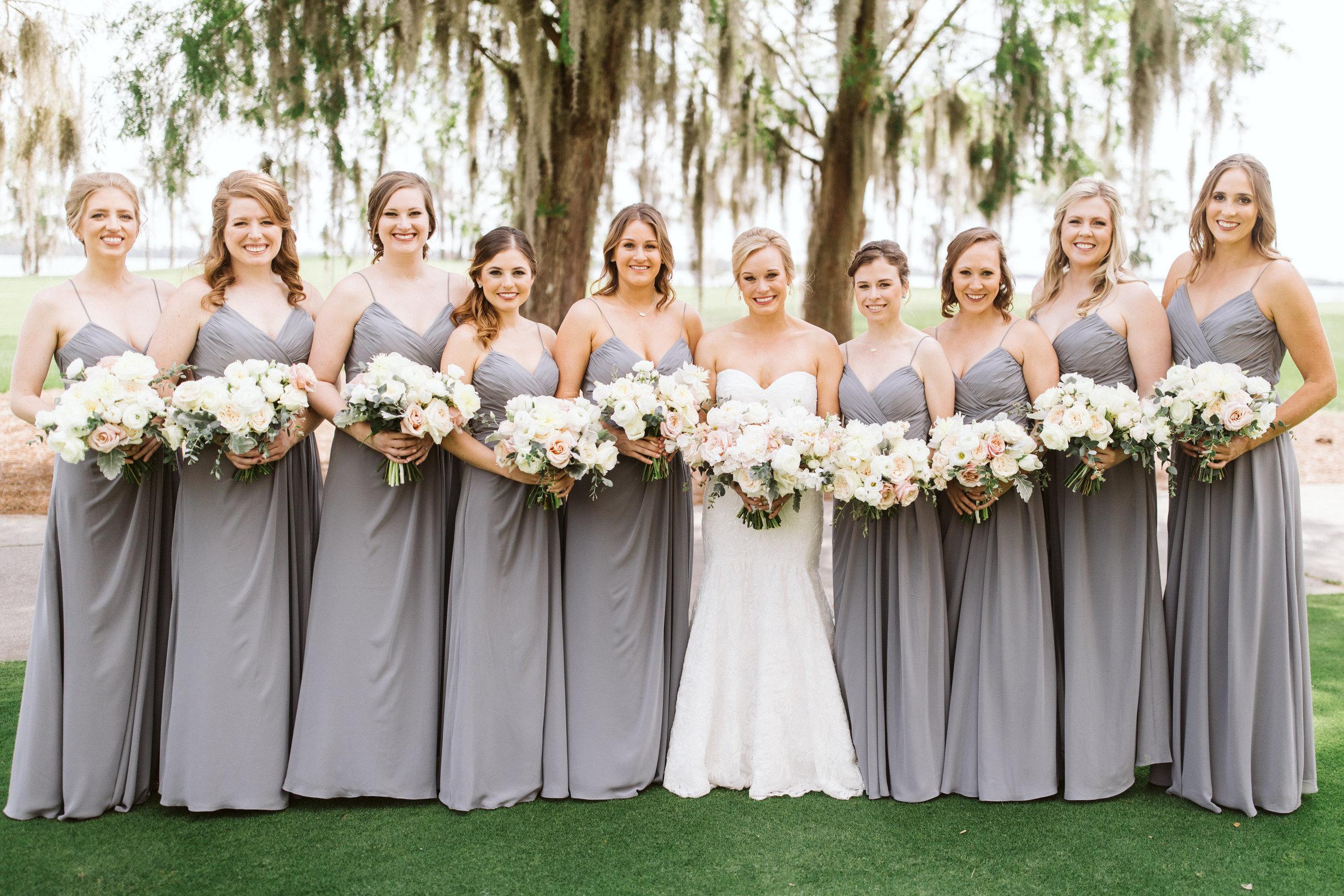 *Katie Blue ribbon weddings Favorites-0023.jpg