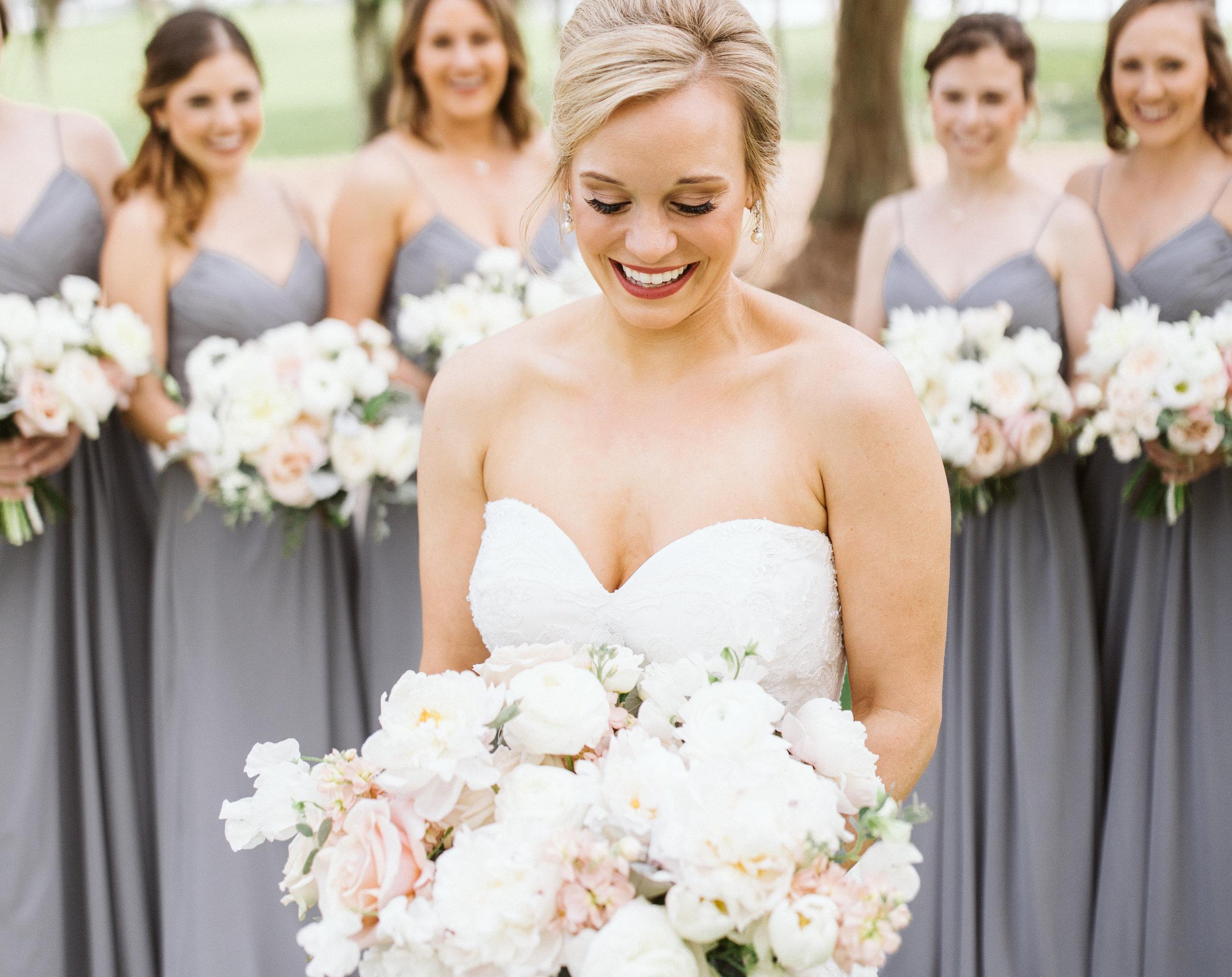 *Katie Blue ribbon weddings Favorites-0025.jpg