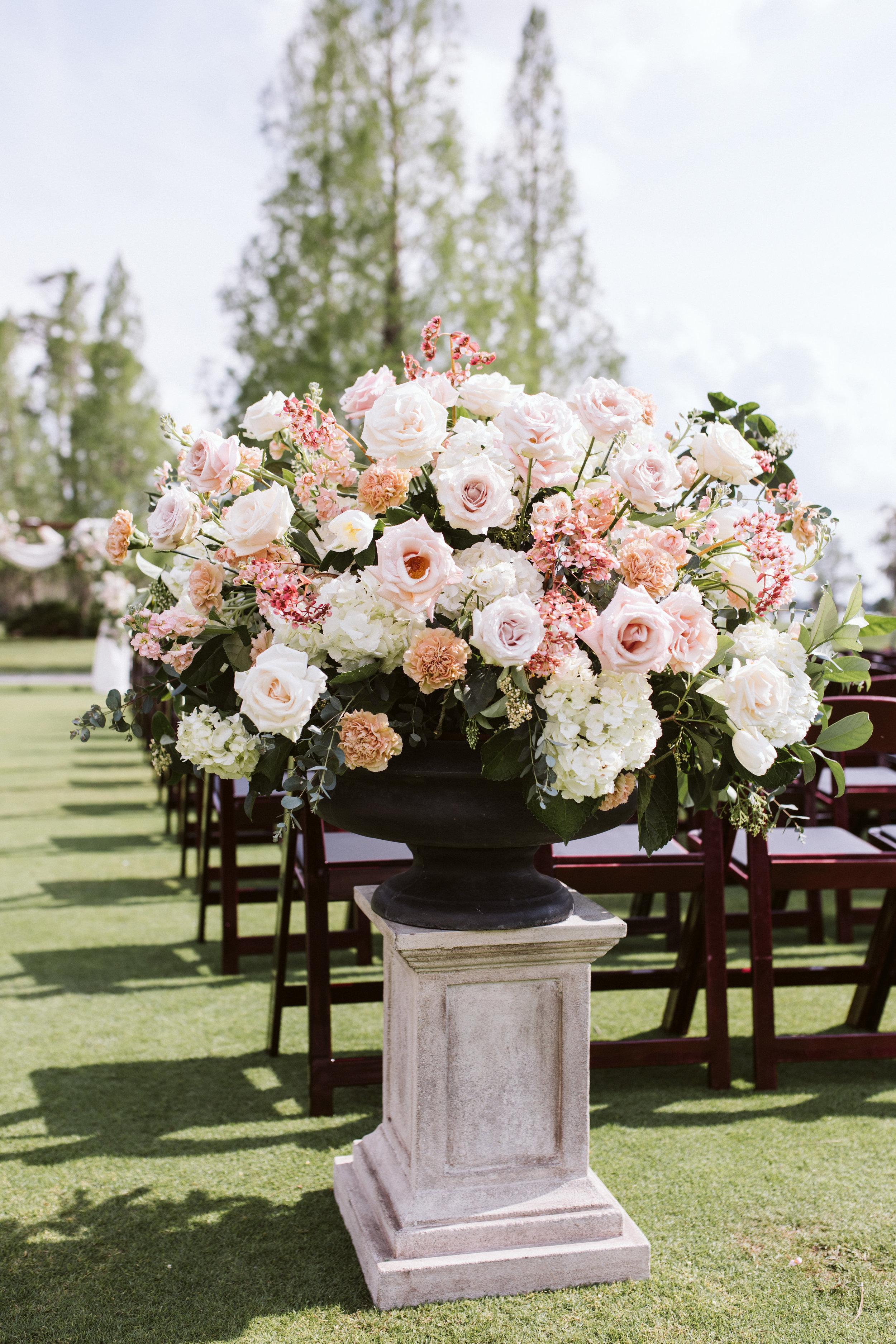 *Katie Blue ribbon weddings Favorites-0030.jpg