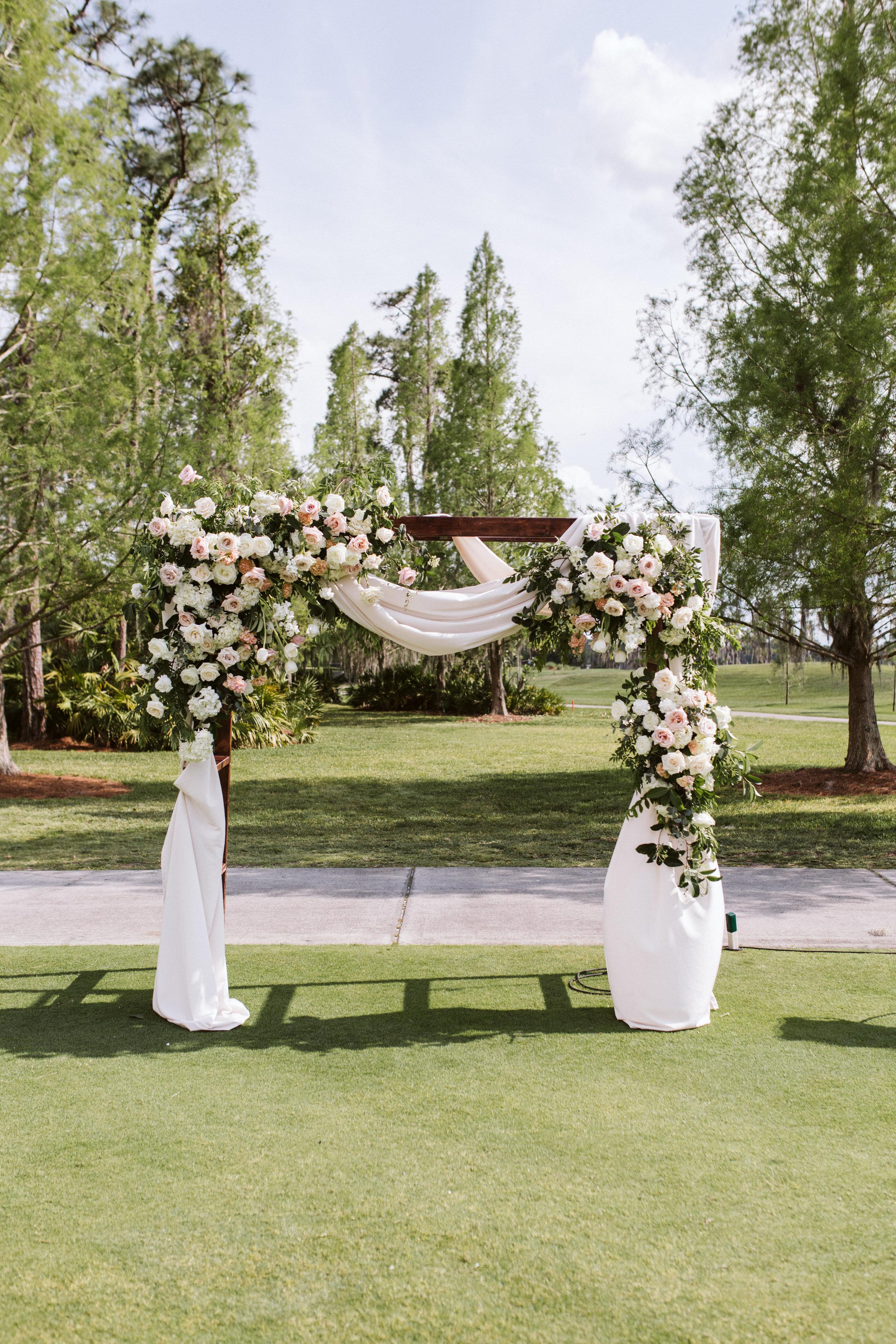*Katie Blue ribbon weddings Favorites-0031.jpg