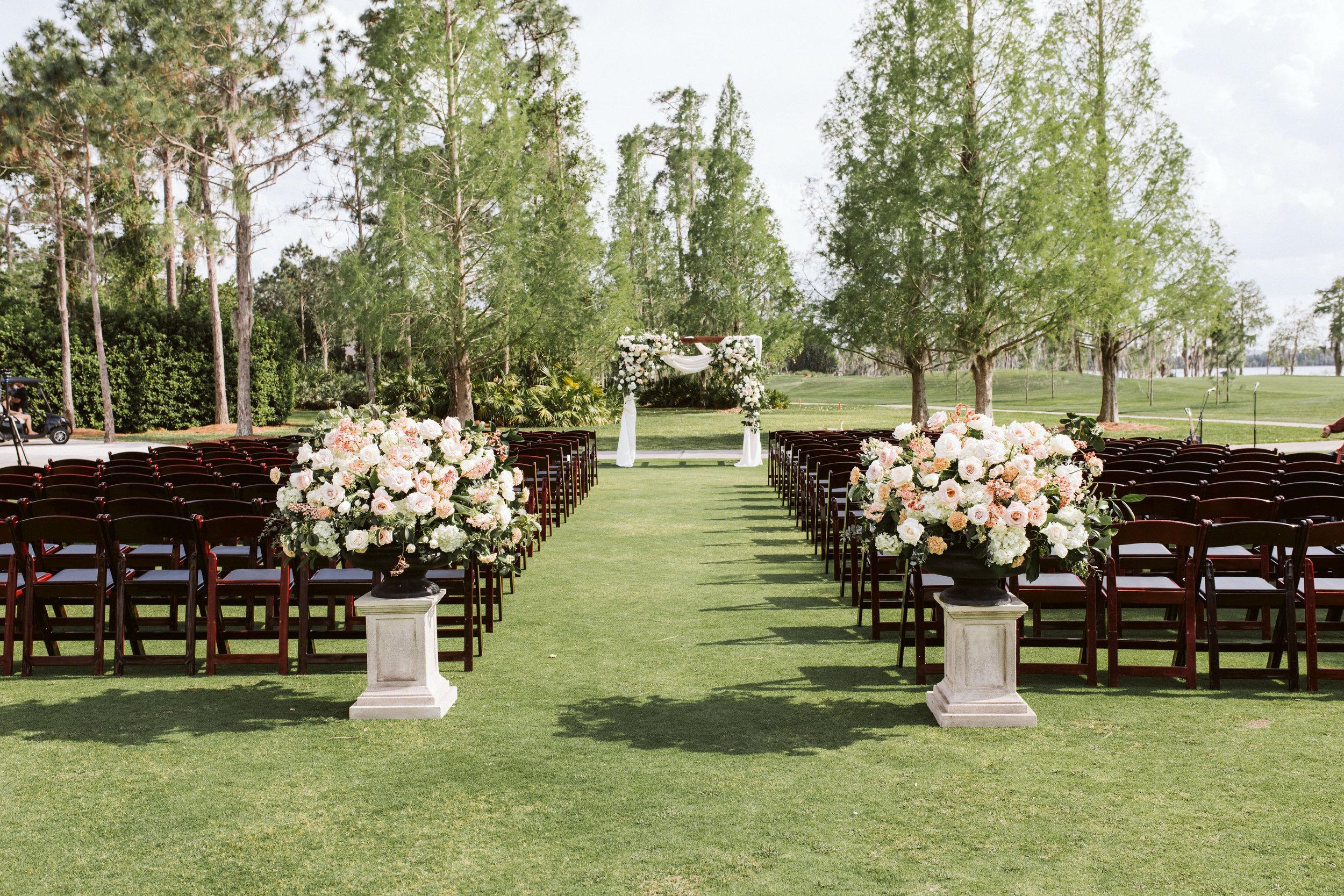 *Katie Blue ribbon weddings Favorites-0033.jpg