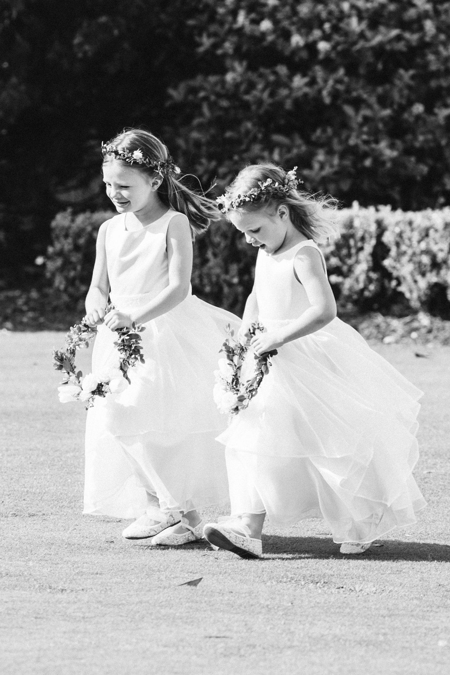 *Katie Blue ribbon weddings Favorites-0038.jpg