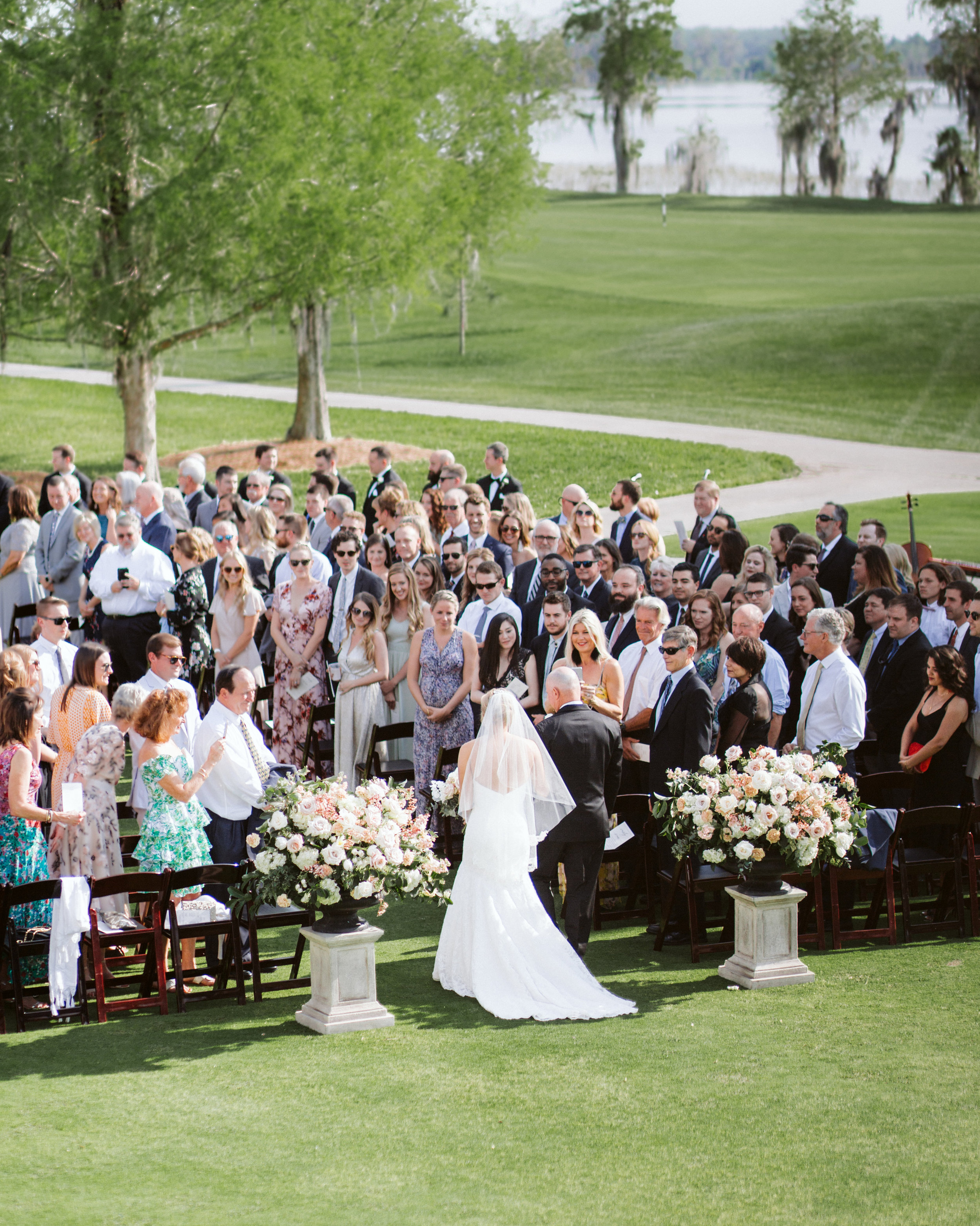 *Katie Blue ribbon weddings Favorites-0040.jpg