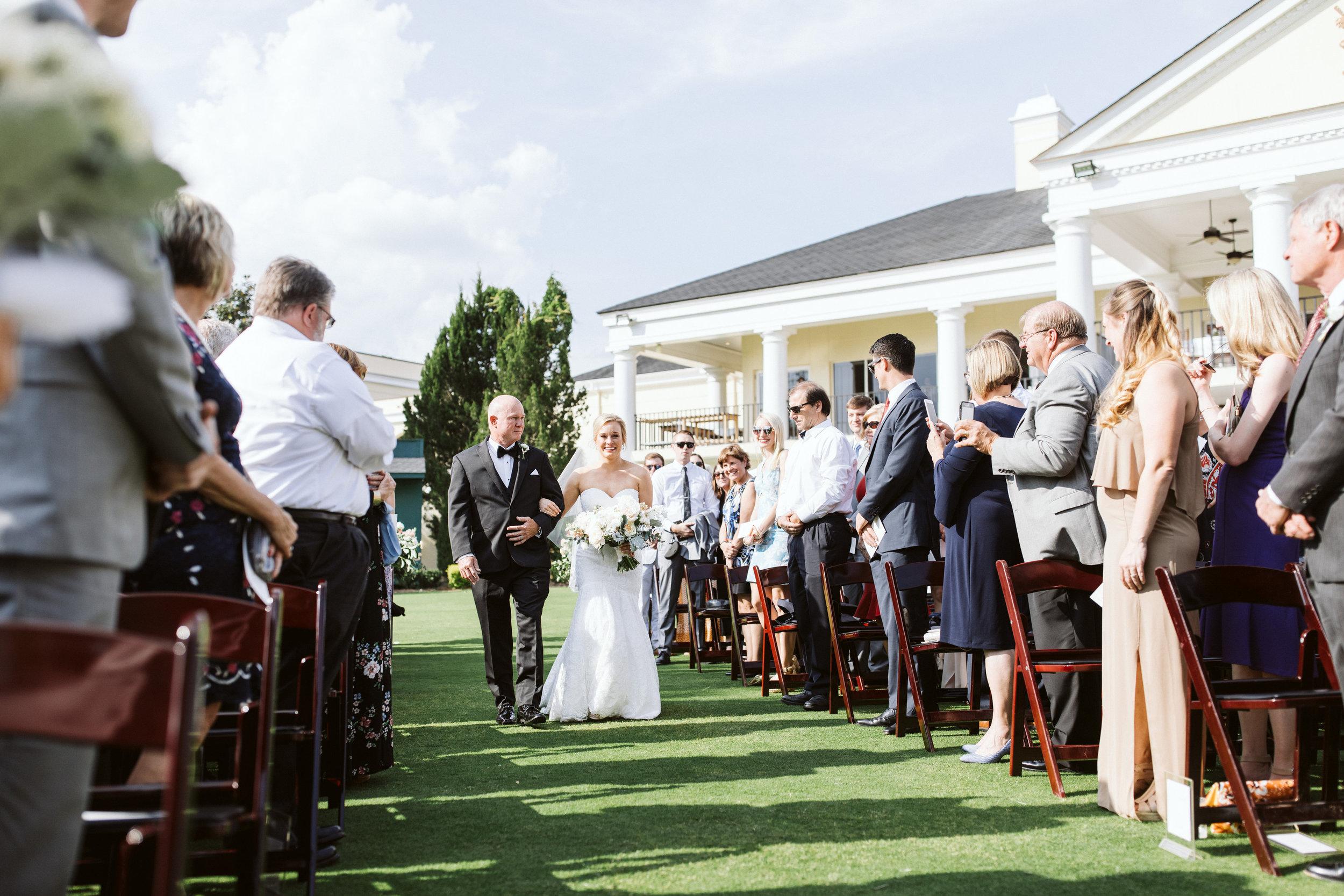 *Katie Blue ribbon weddings Favorites-0041.jpg