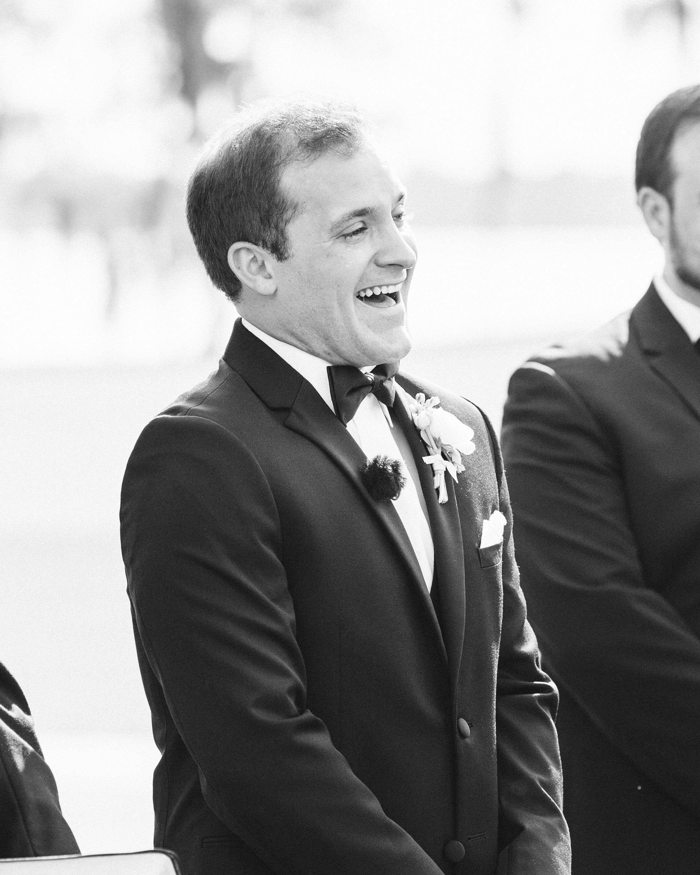 *Katie Blue ribbon weddings Favorites-0043.jpg