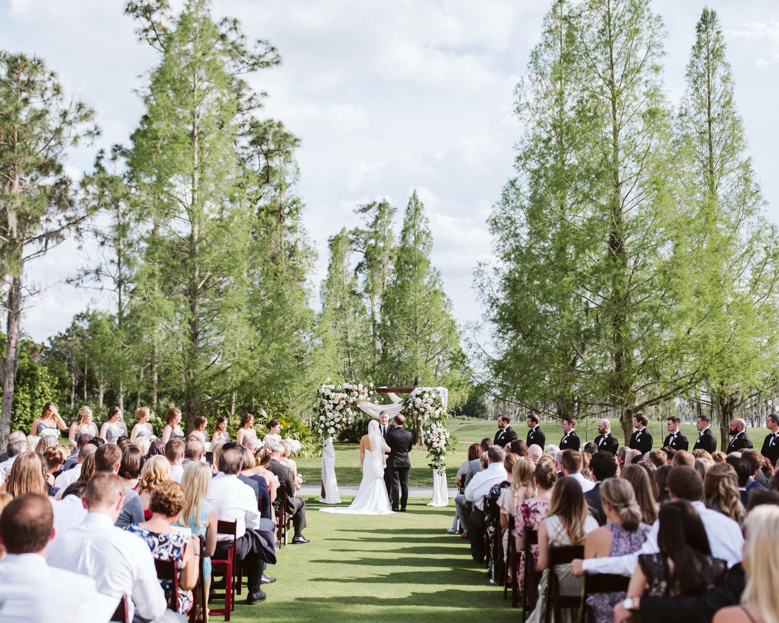 *Katie Blue ribbon weddings Favorites-0044.jpg