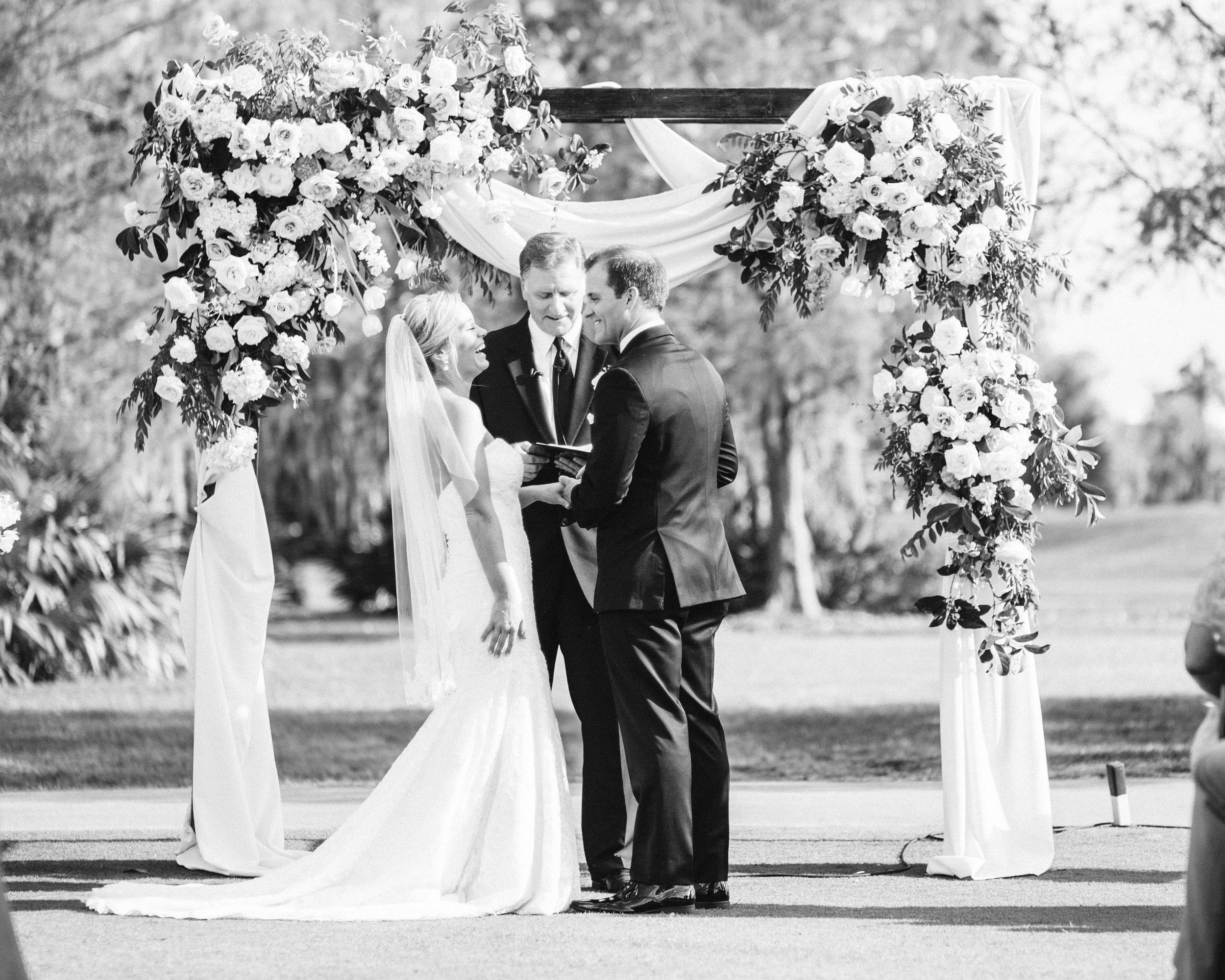 *Katie Blue ribbon weddings Favorites-0051.jpg