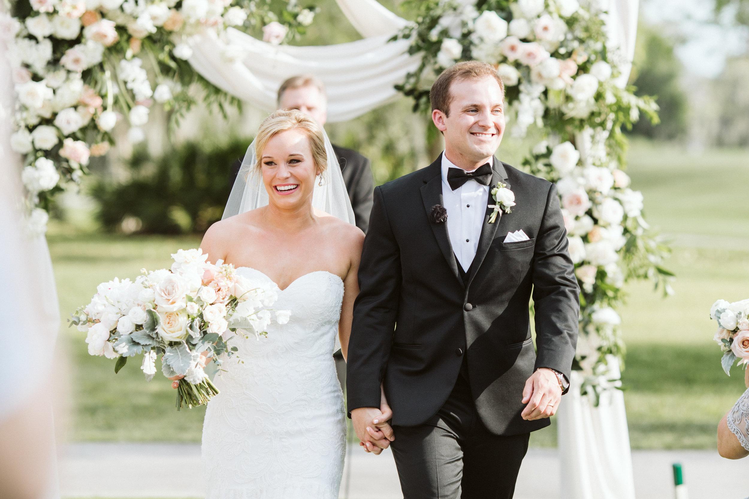 *Katie Blue ribbon weddings Favorites-0057.jpg