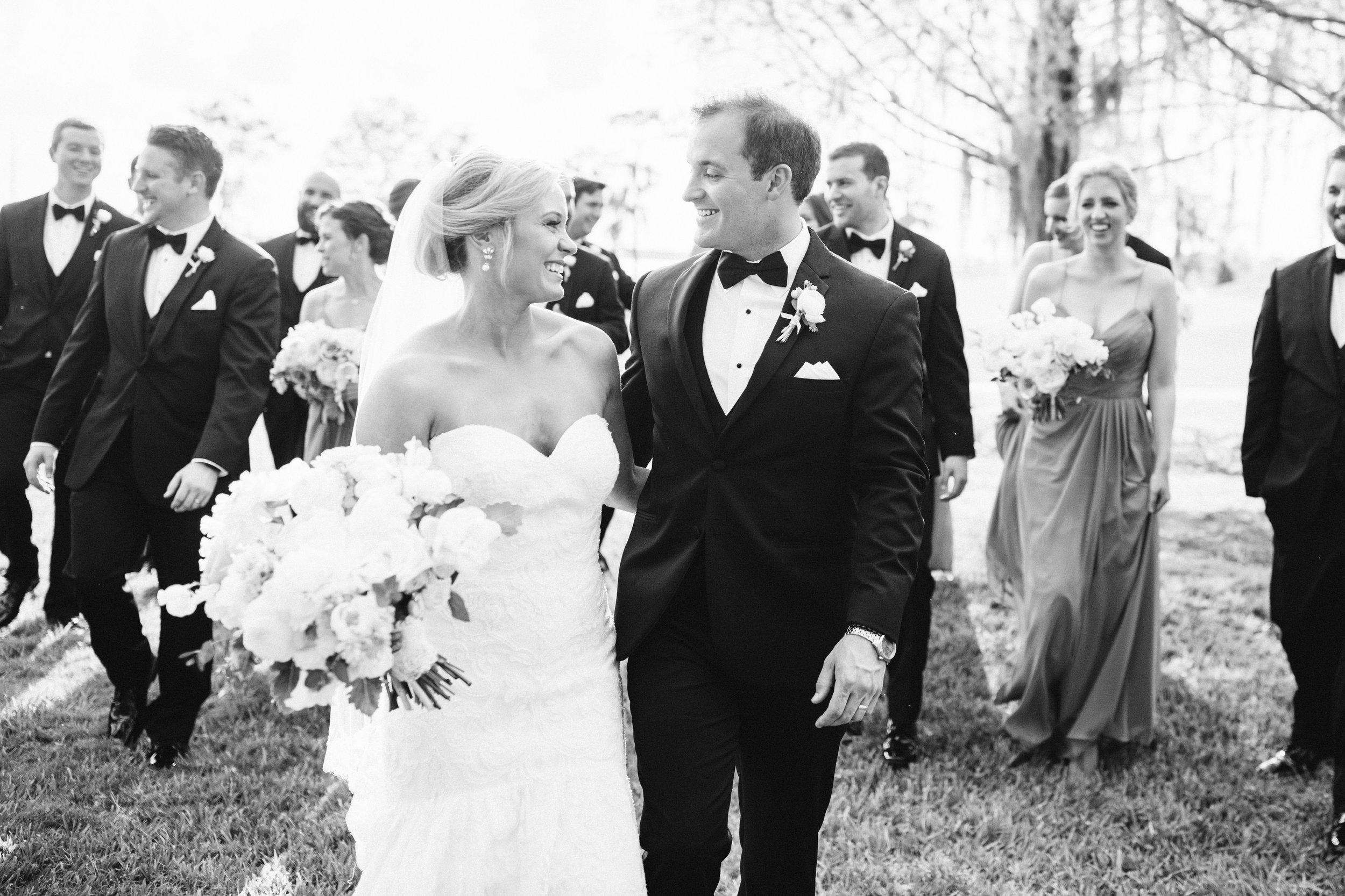 *Katie Blue ribbon weddings Favorites-0062.jpg
