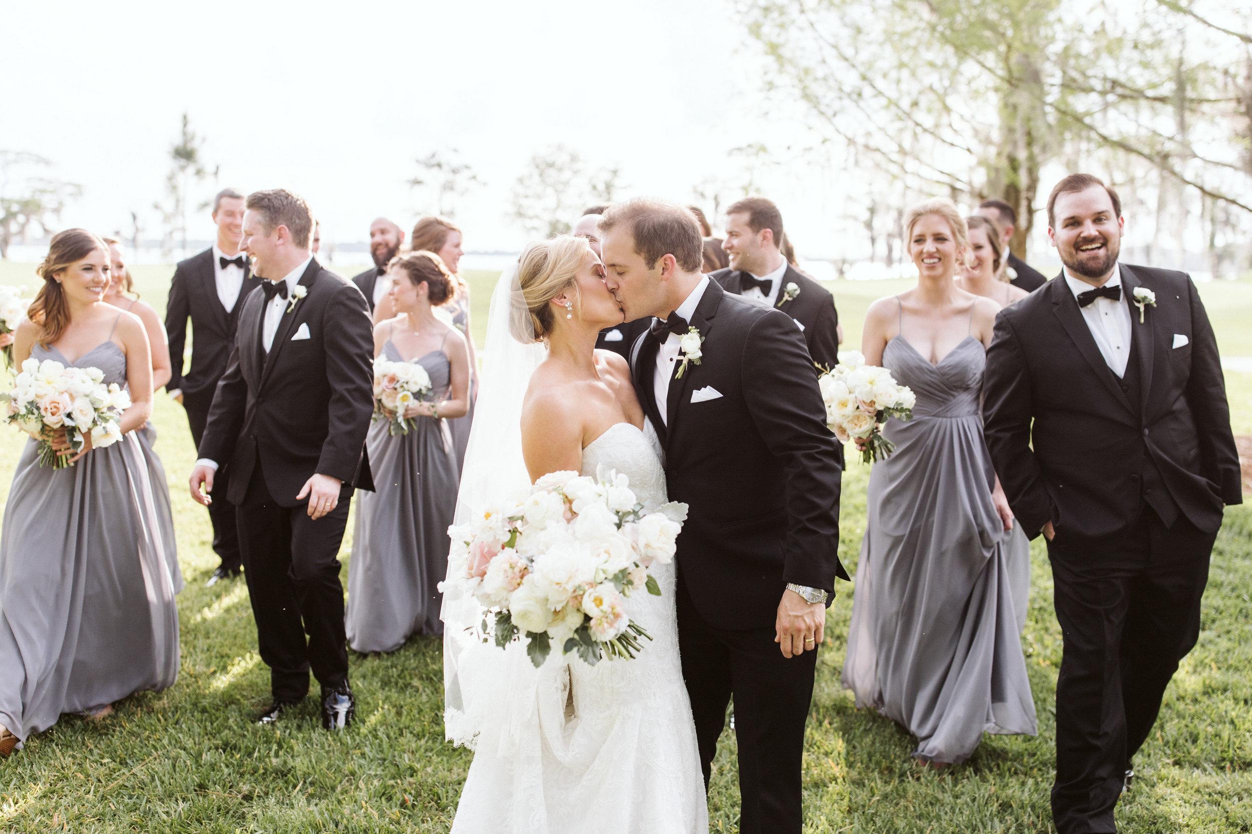 *Katie Blue ribbon weddings Favorites-0063.jpg