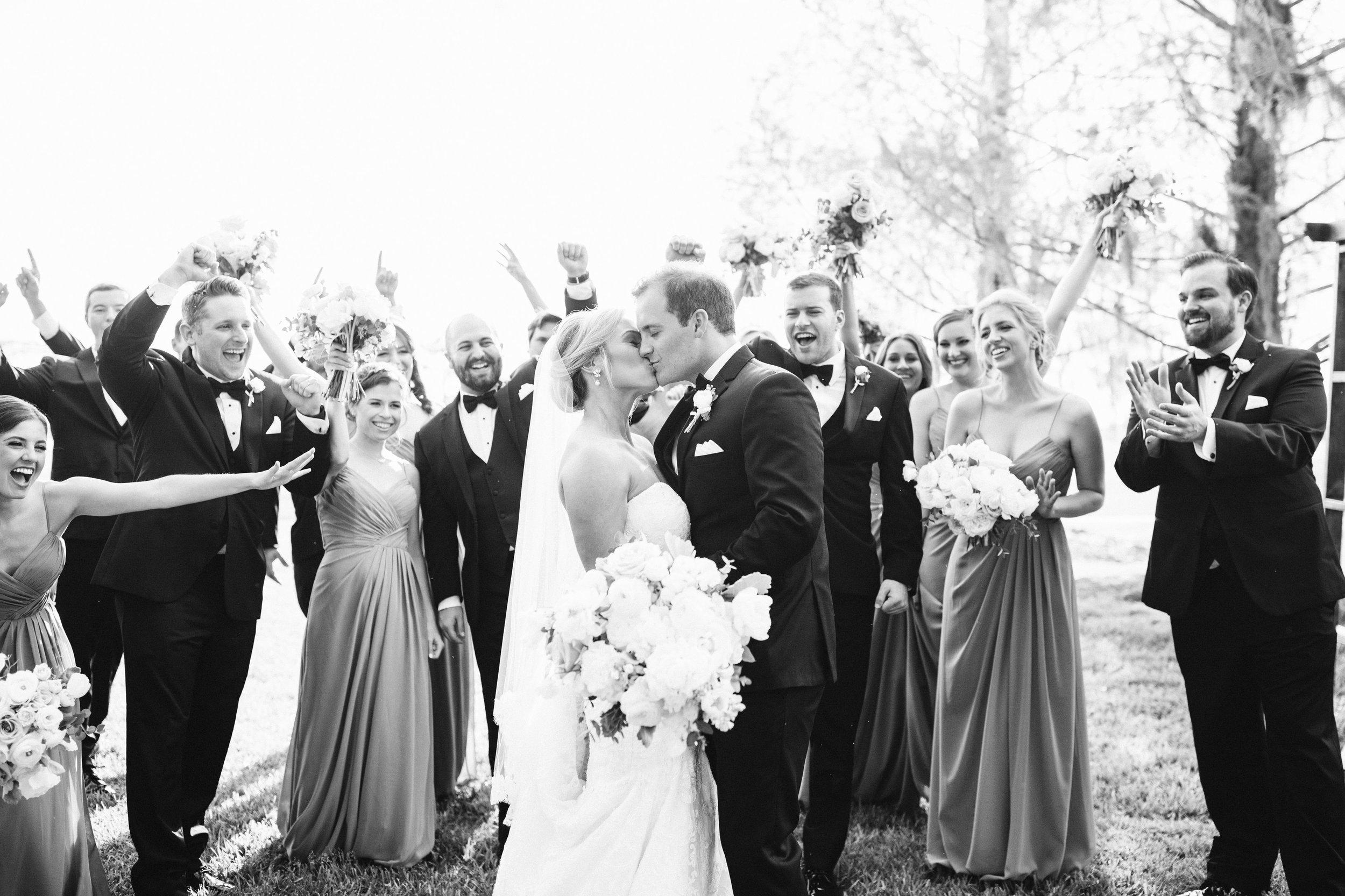 *Katie Blue ribbon weddings Favorites-0064.jpg