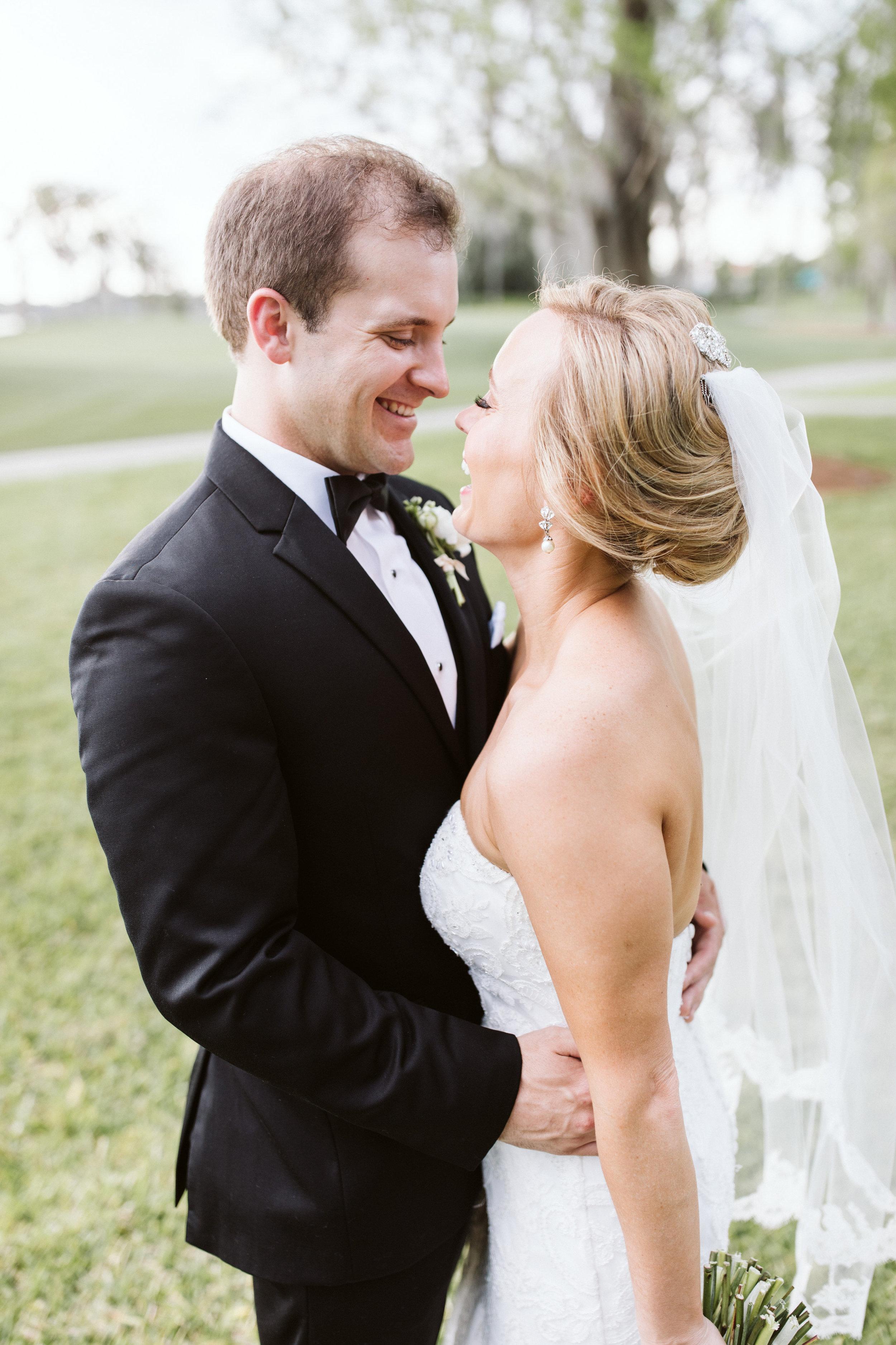 *Katie Blue ribbon weddings Favorites-0067.jpg