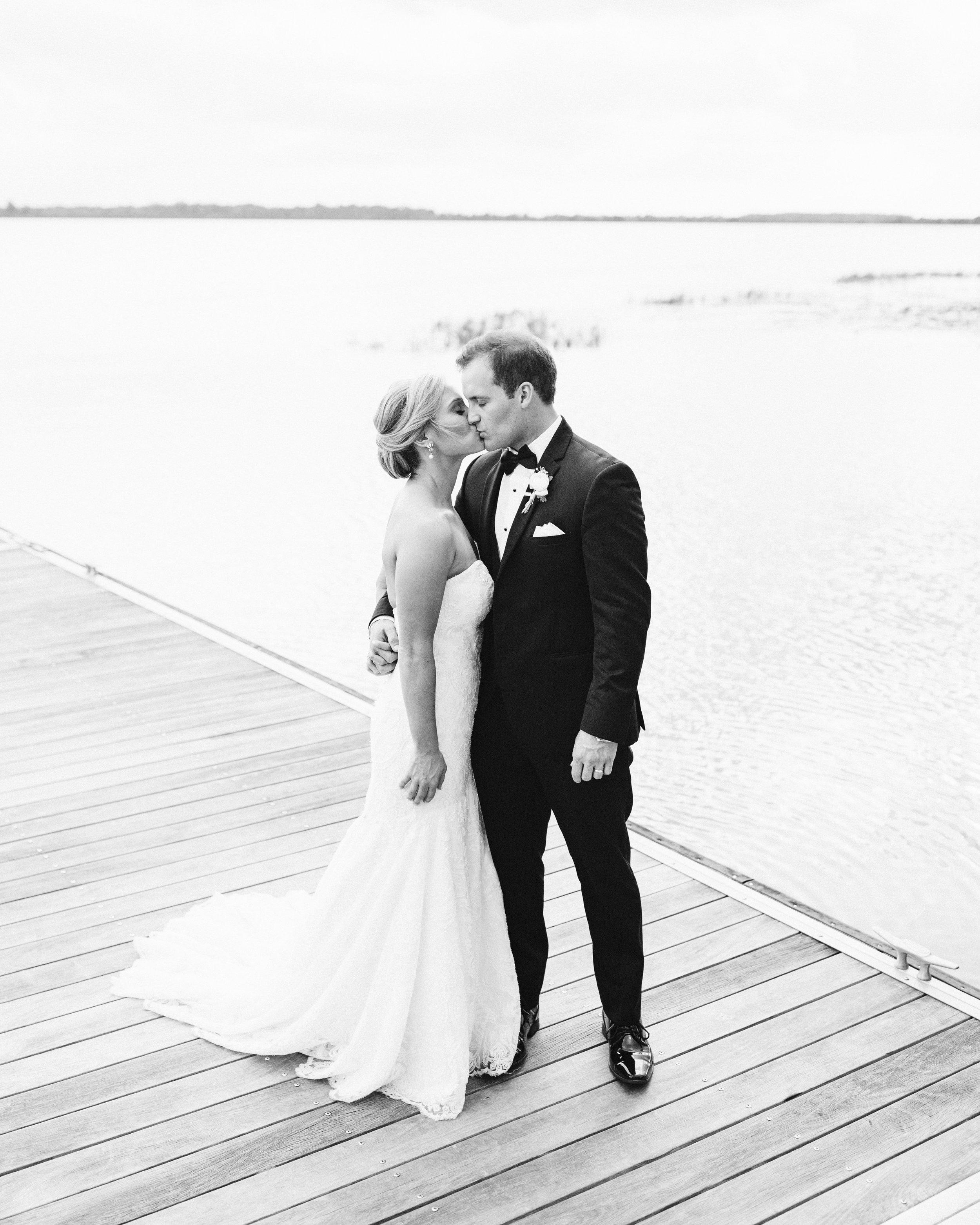 *Katie Blue ribbon weddings Favorites-0069.jpg