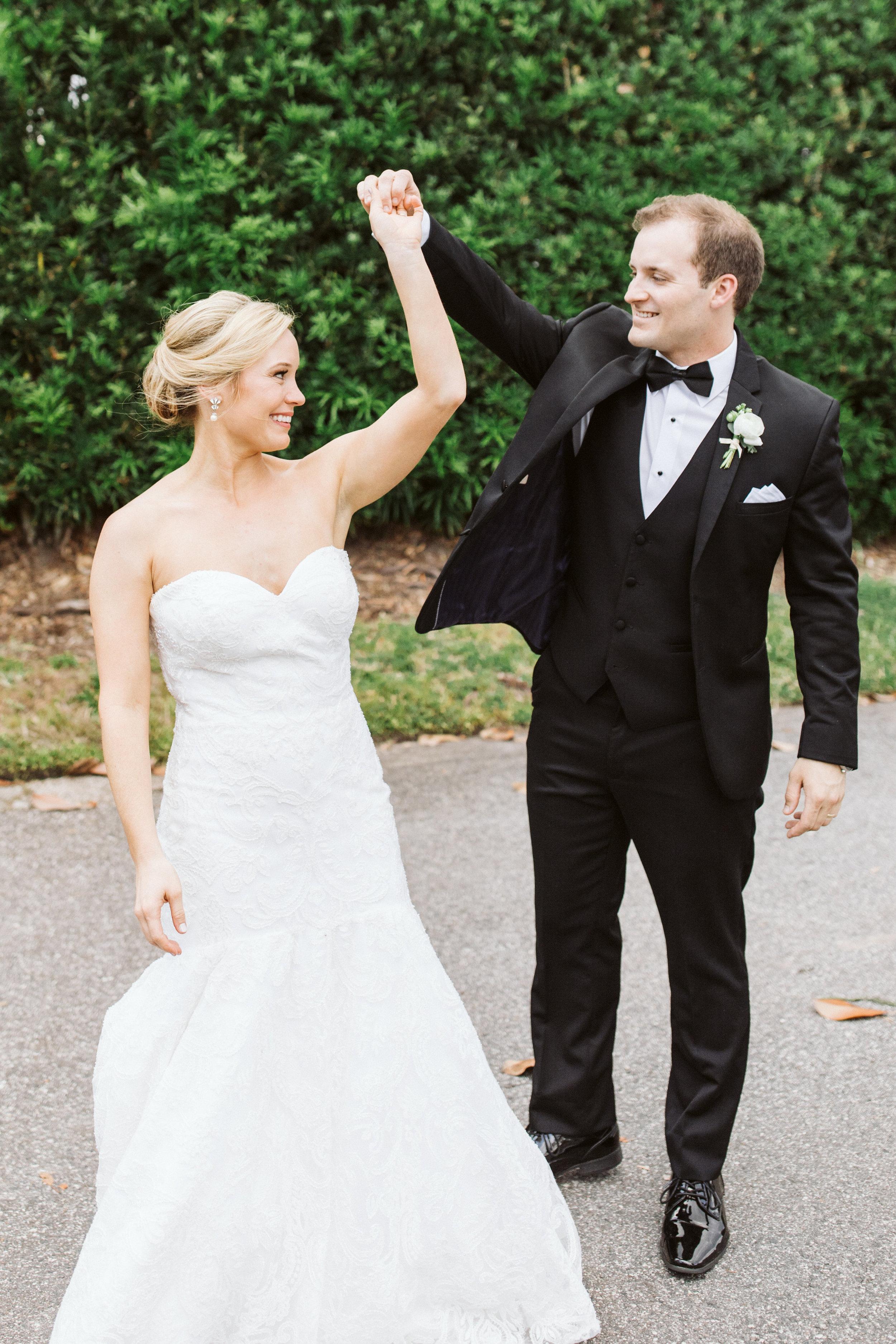 *Katie Blue ribbon weddings Favorites-0070.jpg