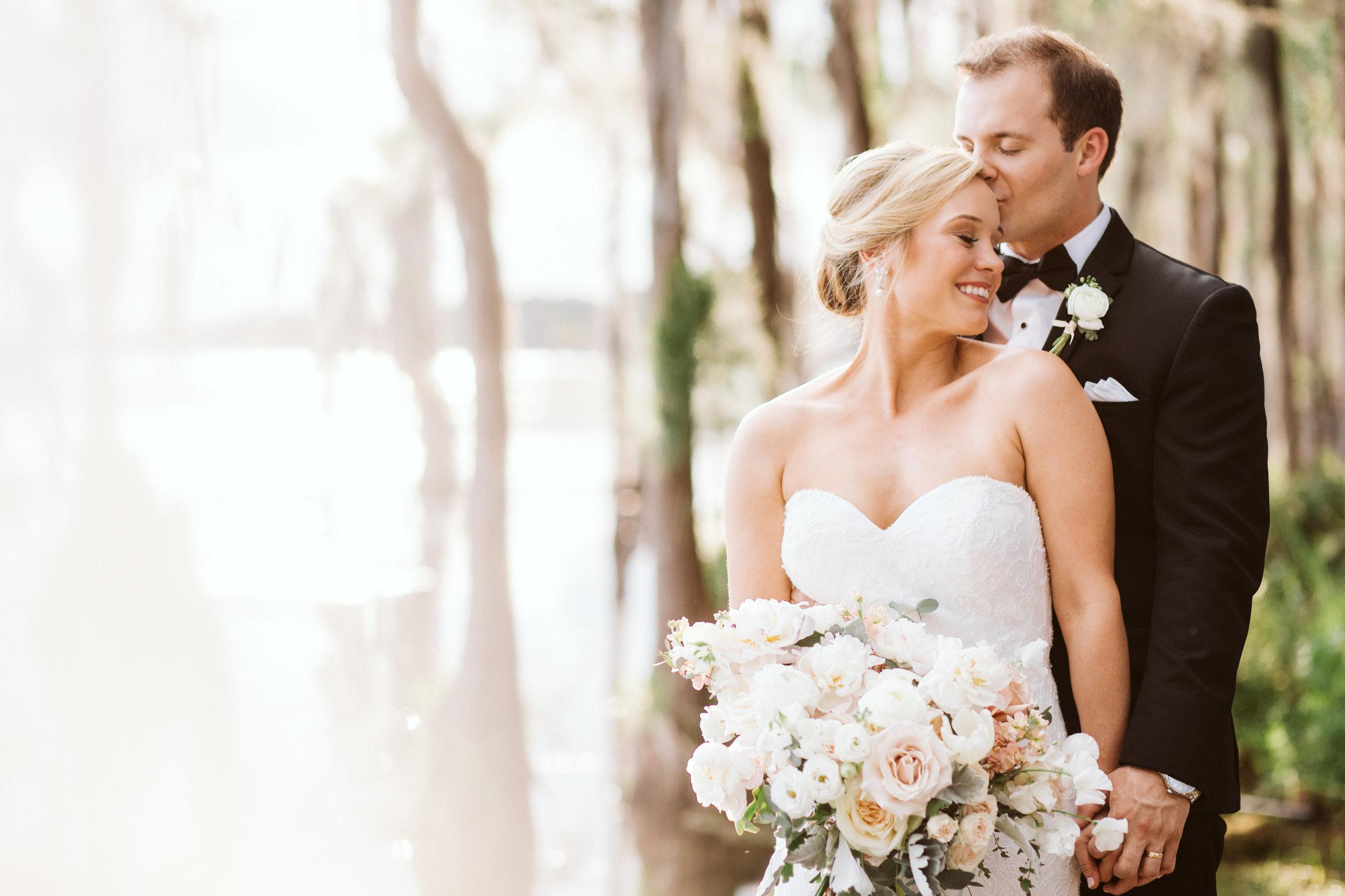 *Katie Blue ribbon weddings Favorites-0074.jpg