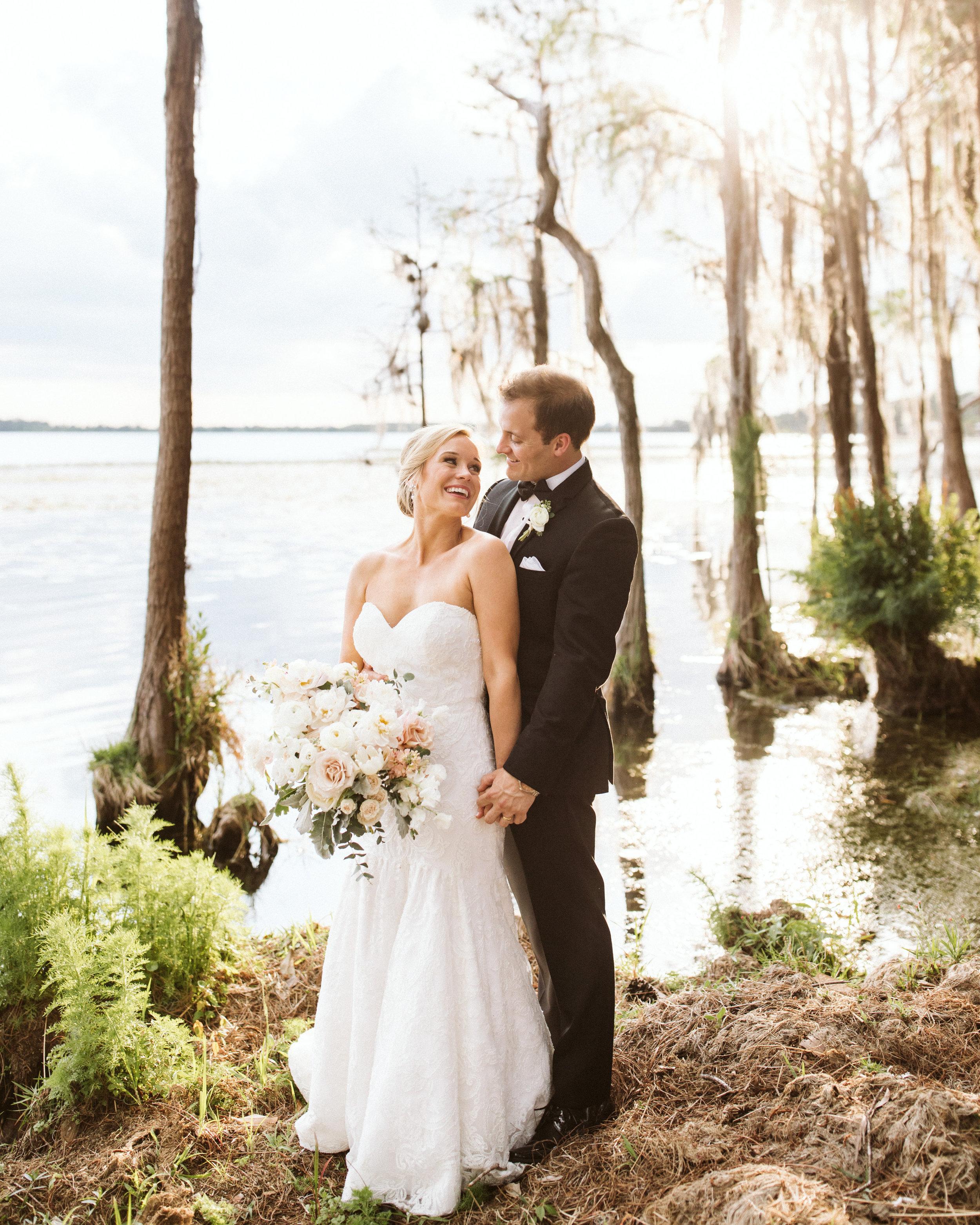 *Katie Blue ribbon weddings Favorites-0075.jpg