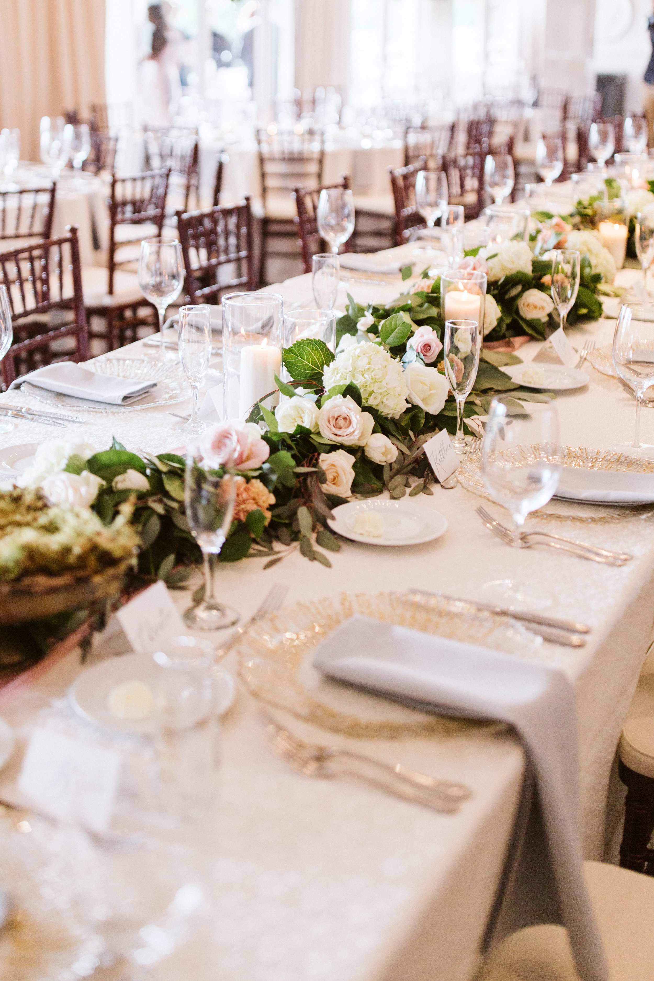 *Katie Blue ribbon weddings Favorites-0076.jpg