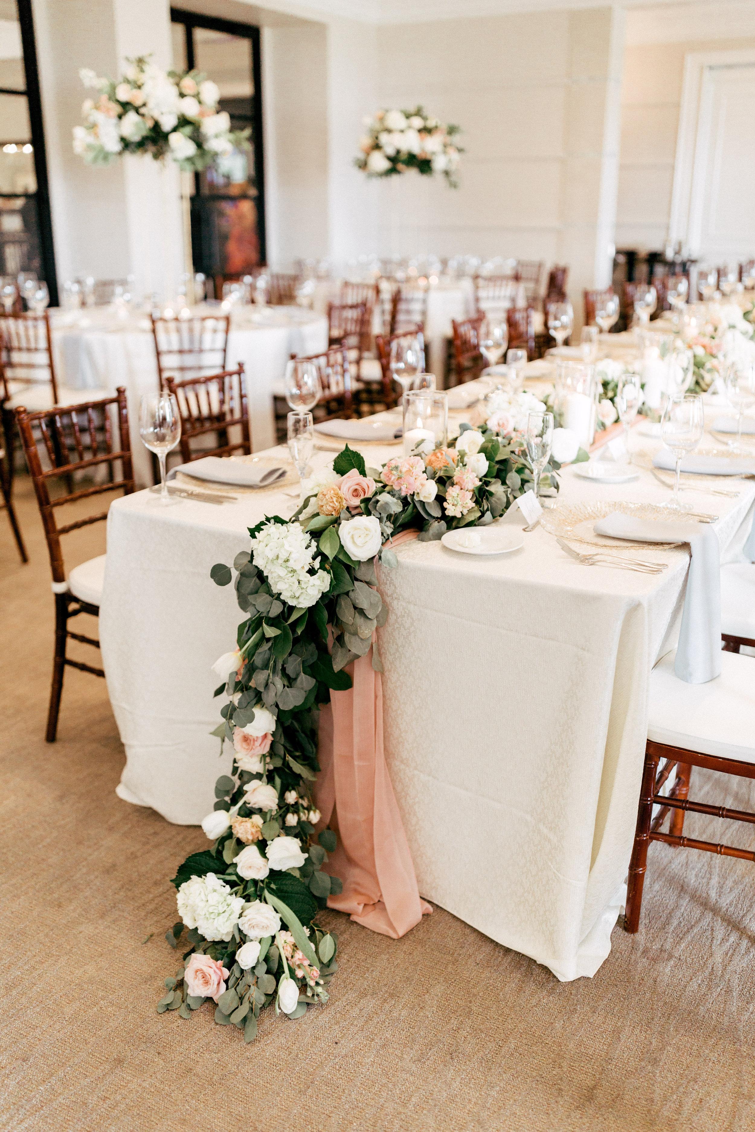*Katie Blue ribbon weddings Favorites-0080.jpg